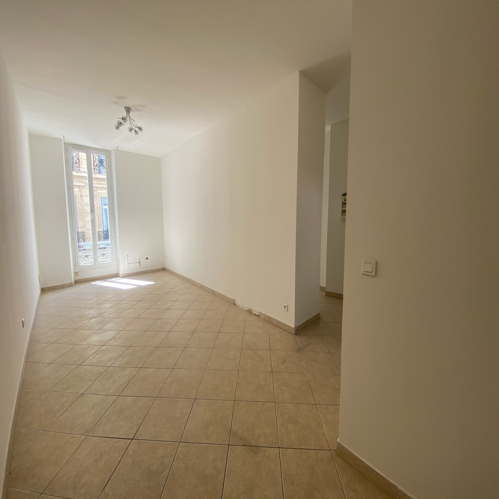 Image_2, Appartement, Marseille, ref :PERSIA_04