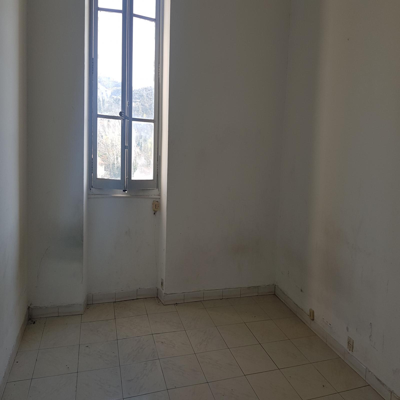 Image_2, Appartement, Pennes-Mirabeau, ref :210903