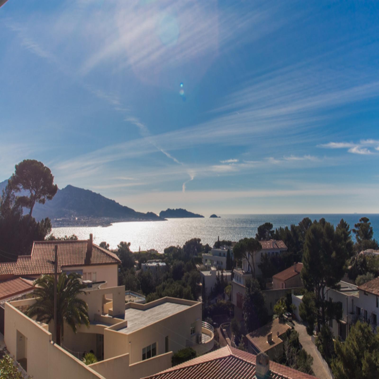 Image_2, Villa, Marseille, ref :777