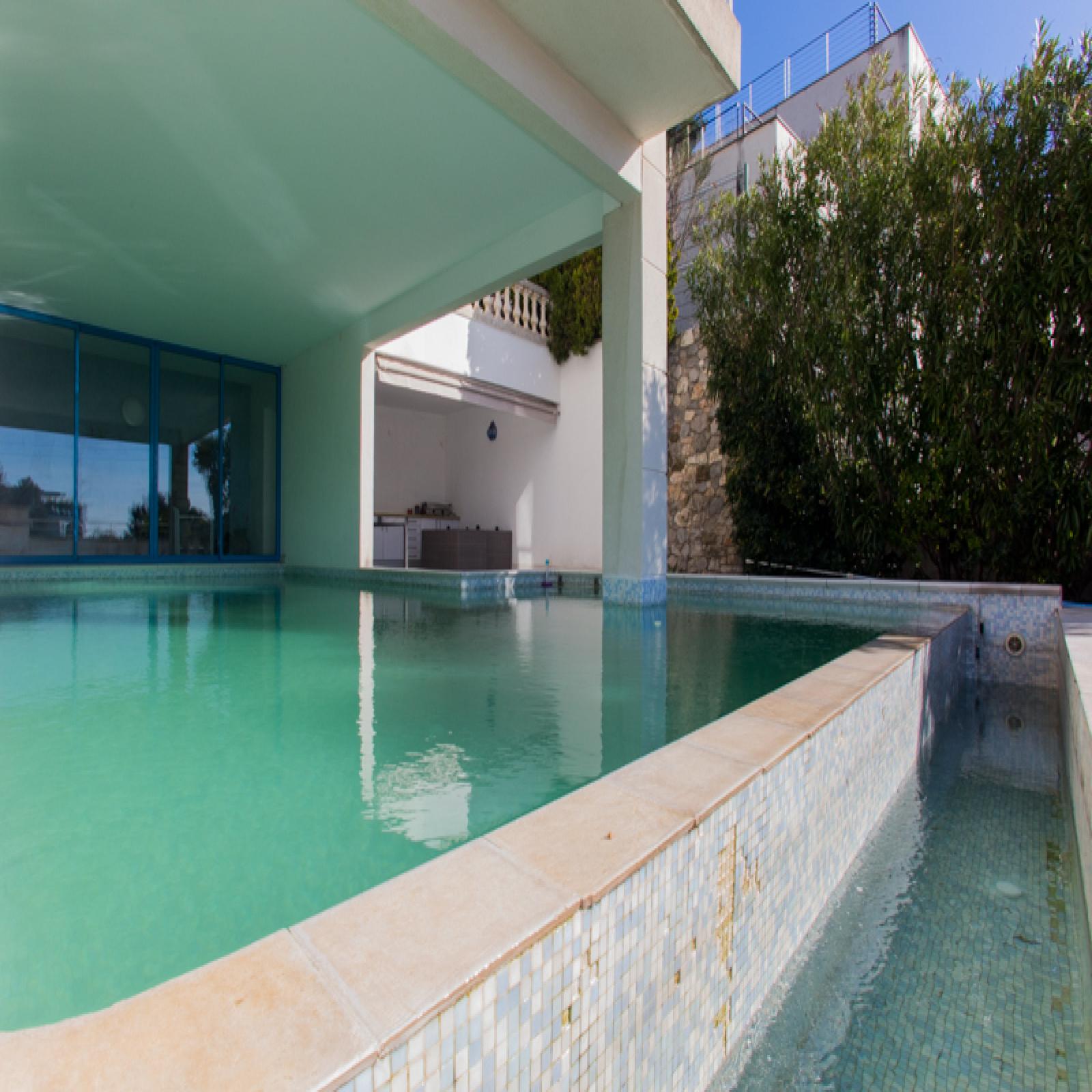 Image_10, Villa, Marseille, ref :777