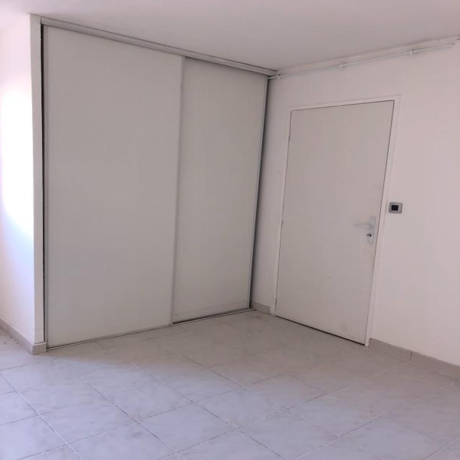 Image_6, Appartement, Marseille, ref :2018-06-29