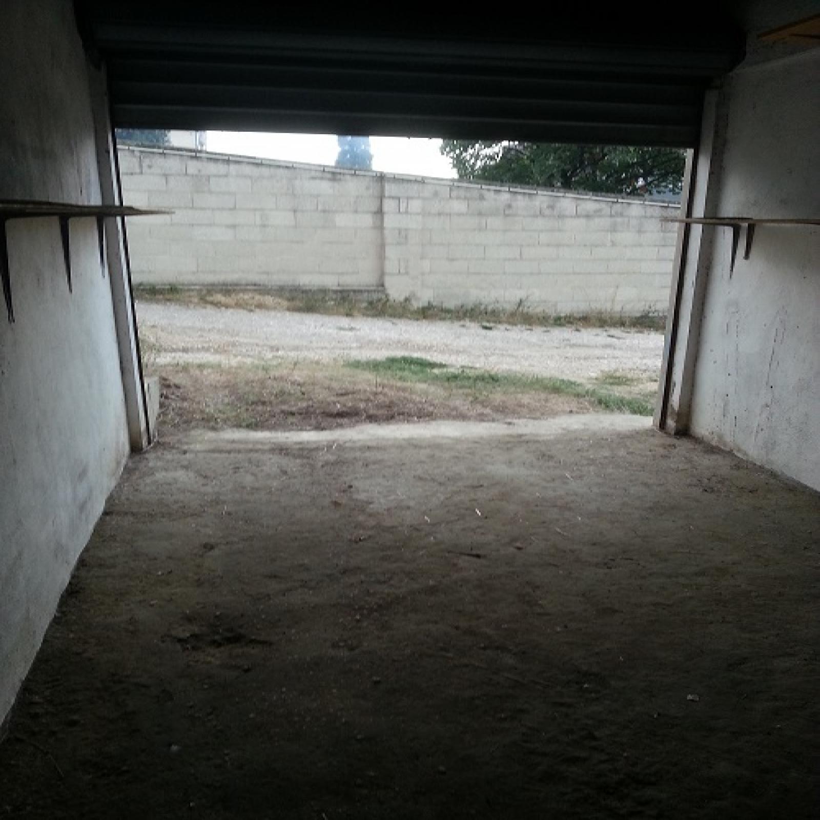 Image_3, Garage, Marseille, ref :20210310