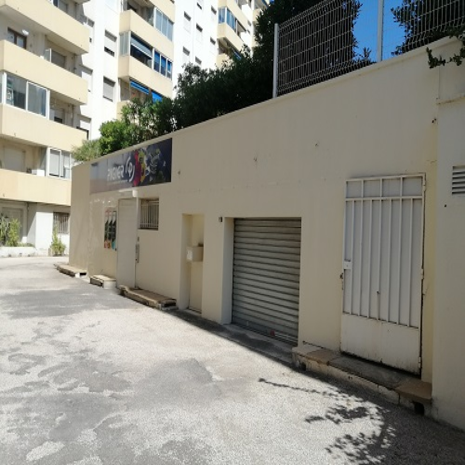 Image_2, Bureaux, Marseille, ref :20210716