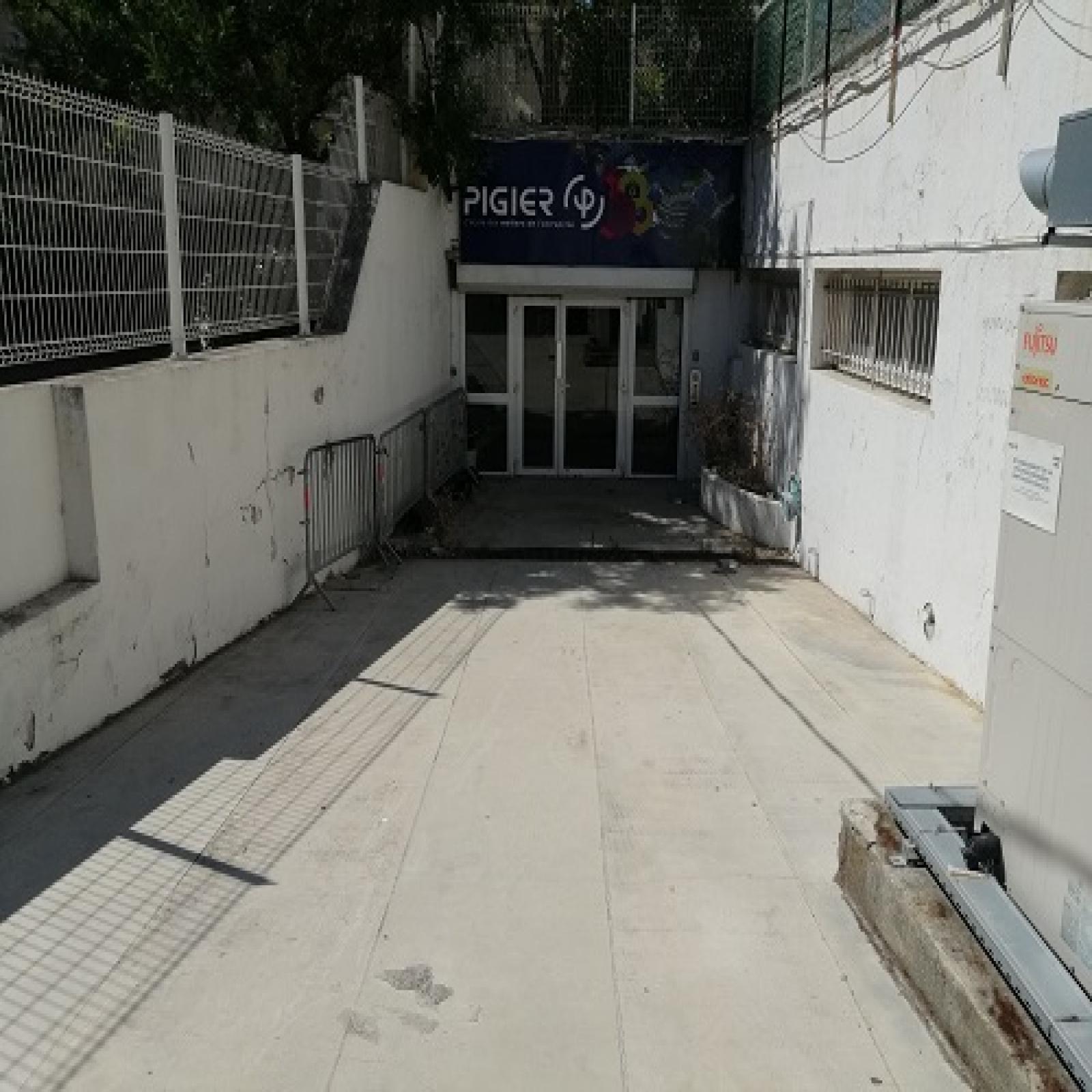Image_12, Bureaux, Marseille, ref :20210716