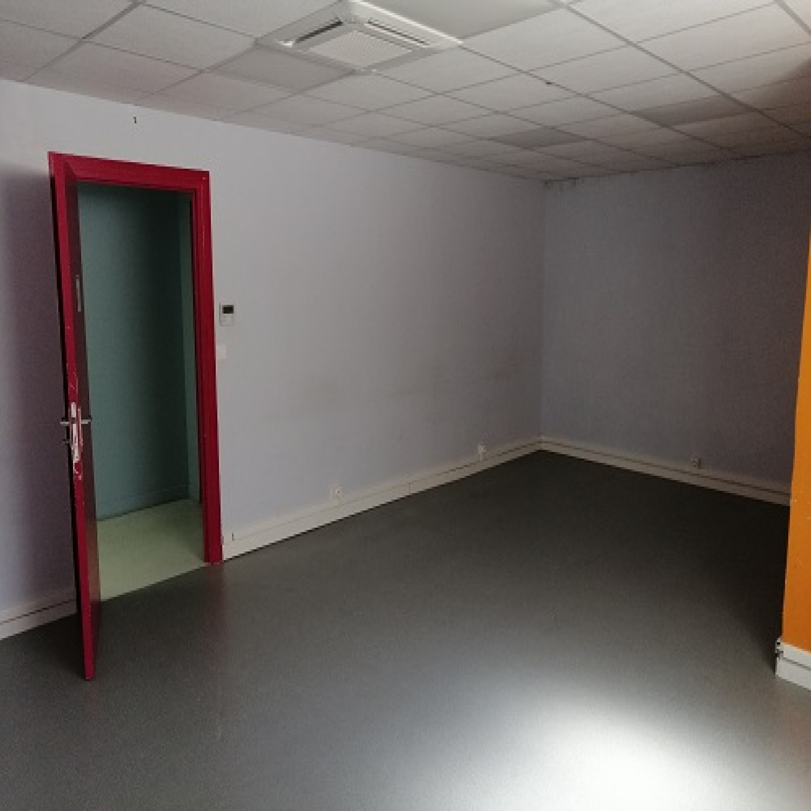 Image_8, Bureaux, Marseille, ref :20210716