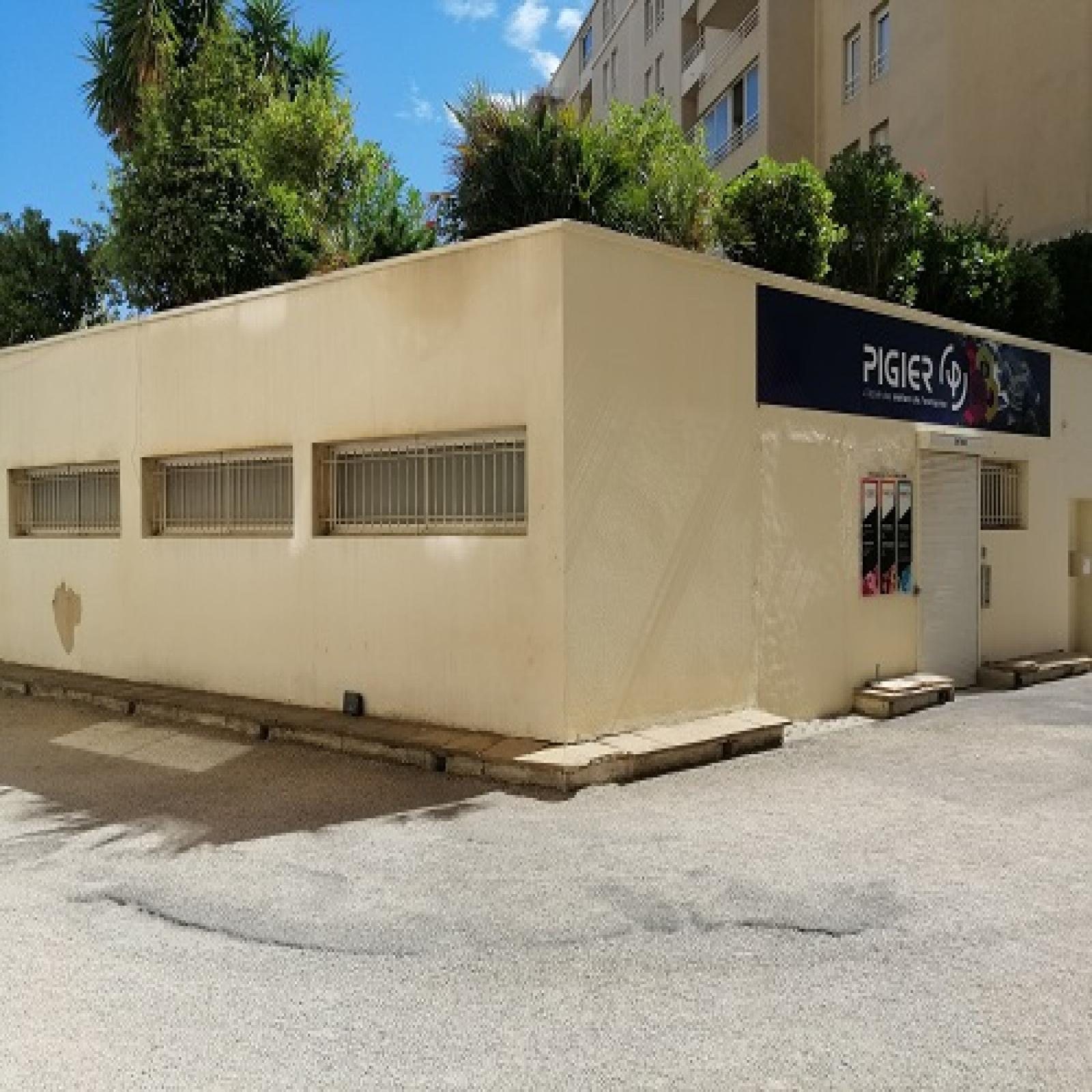 Image_1, Bureaux, Marseille, ref :20210716