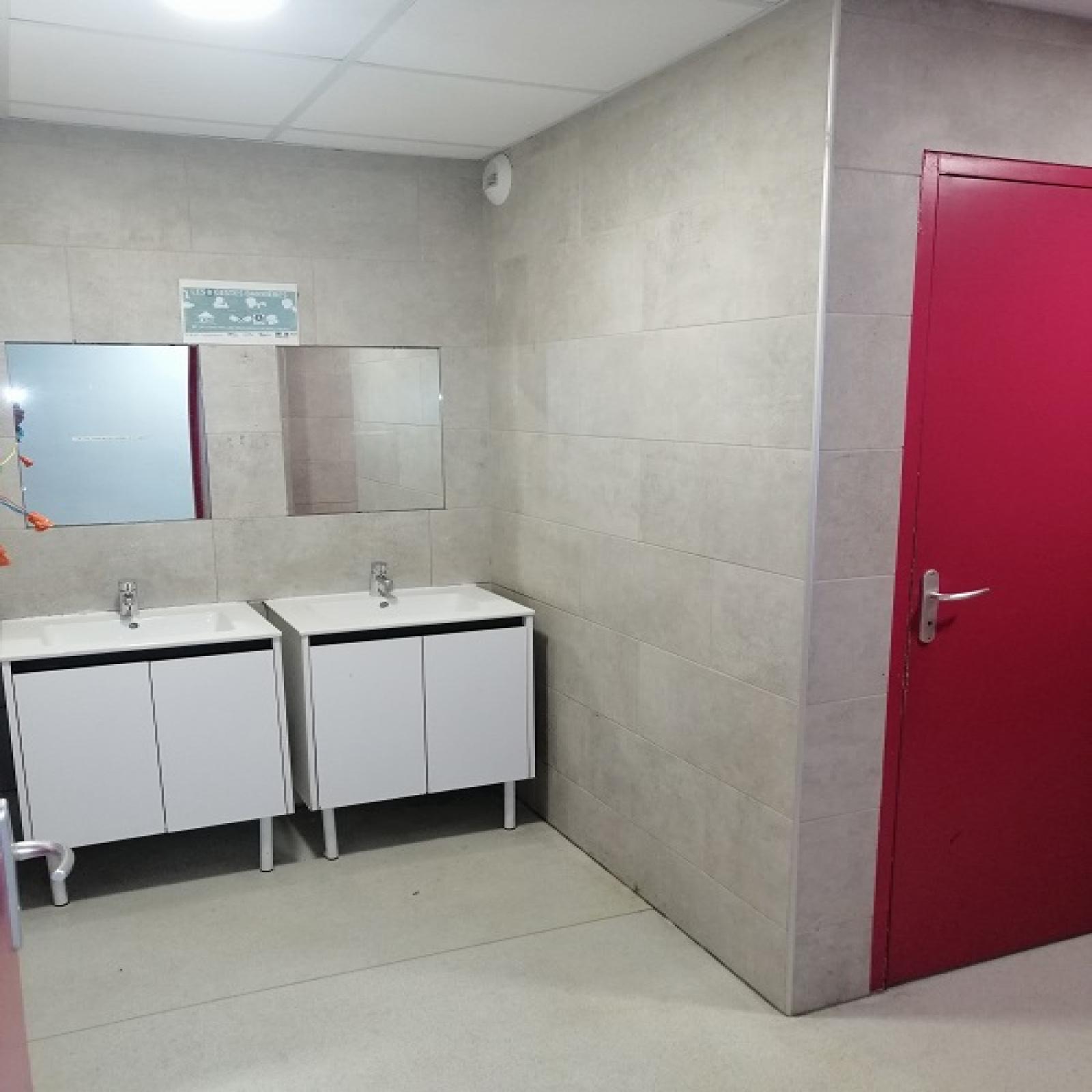 Image_9, Bureaux, Marseille, ref :20210716