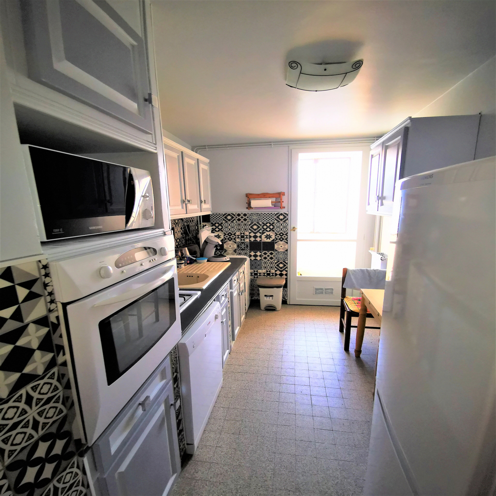 Image_8, Appartement, Marseille, ref :20210329