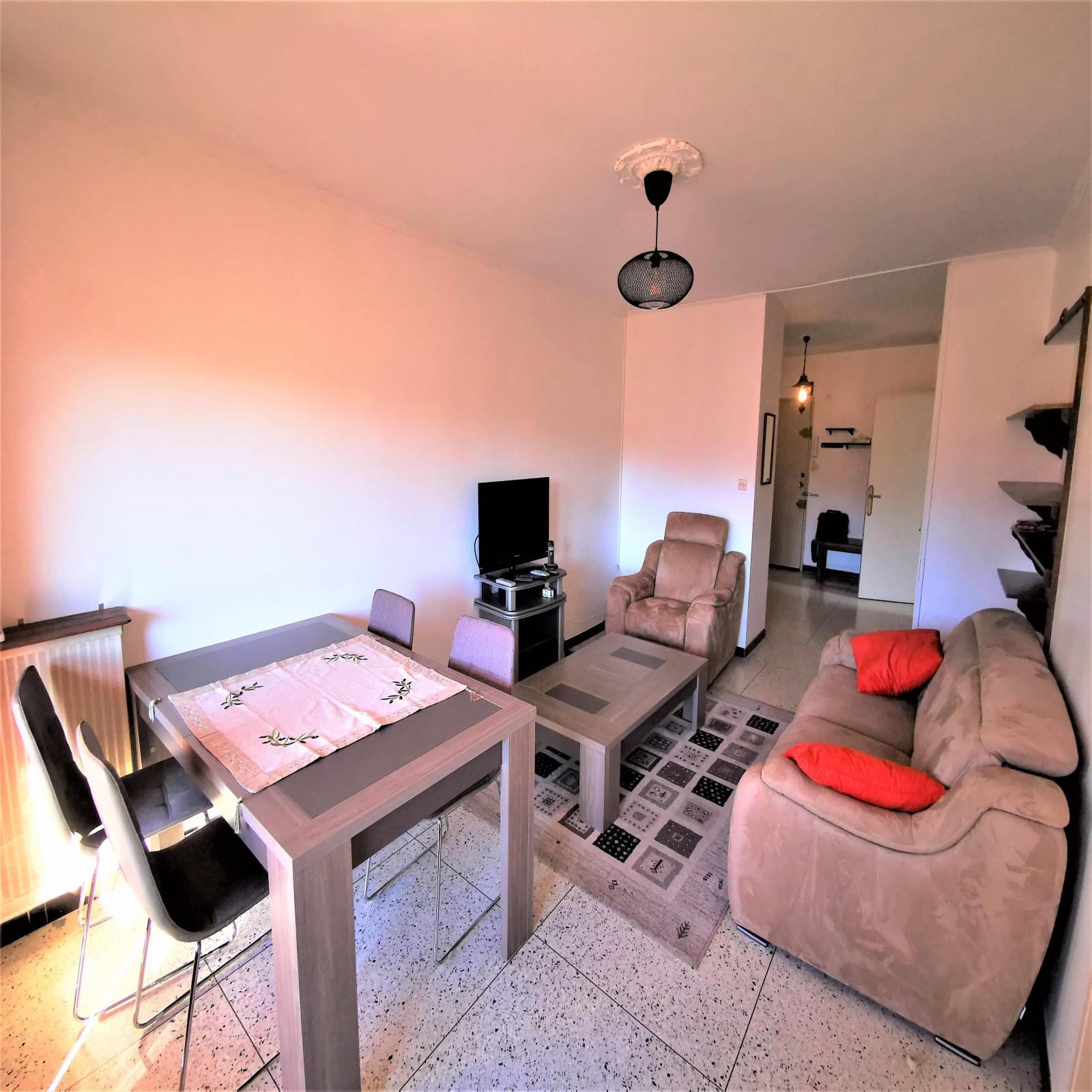 Image_4, Appartement, Marseille, ref :20210329