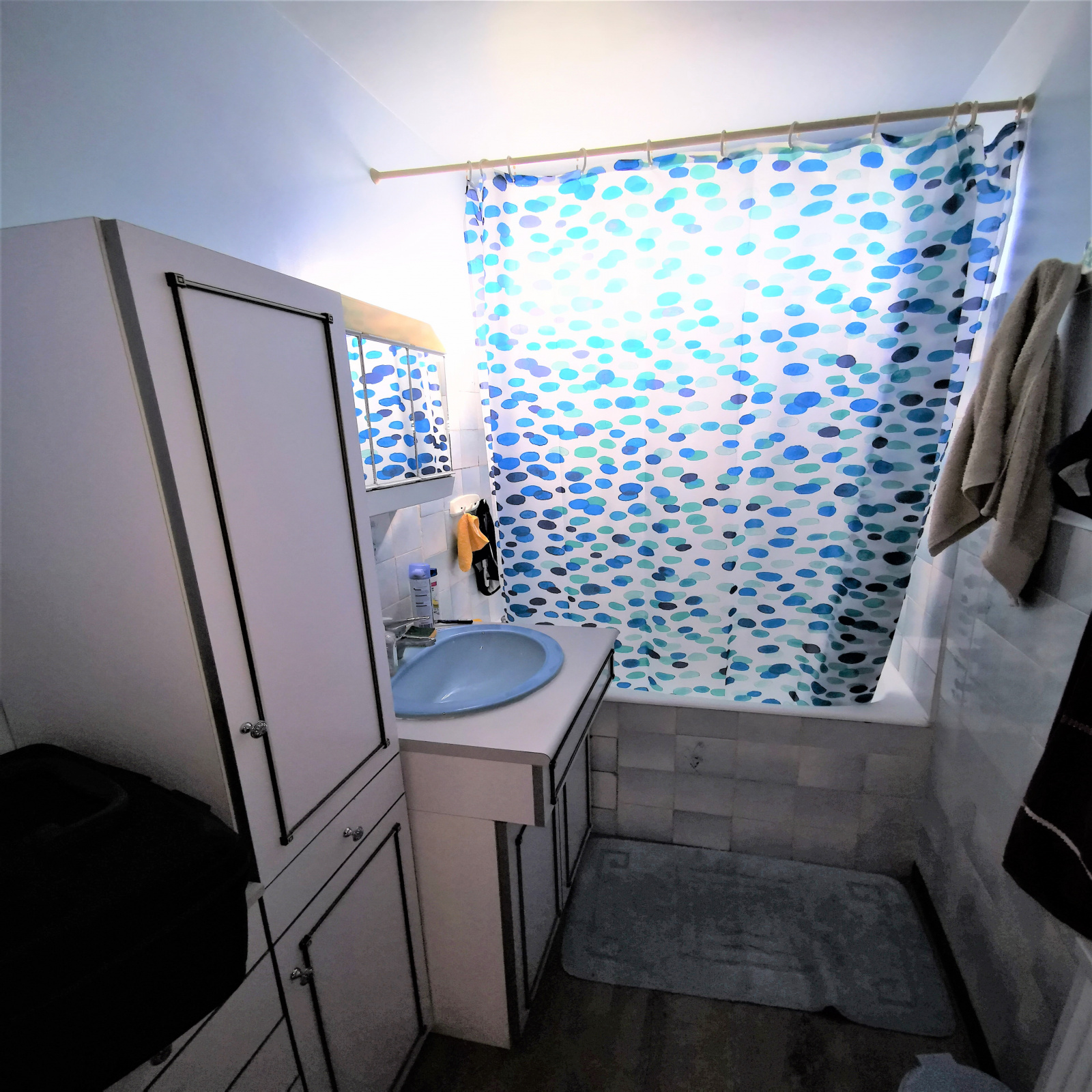 Image_11, Appartement, Marseille, ref :20210329
