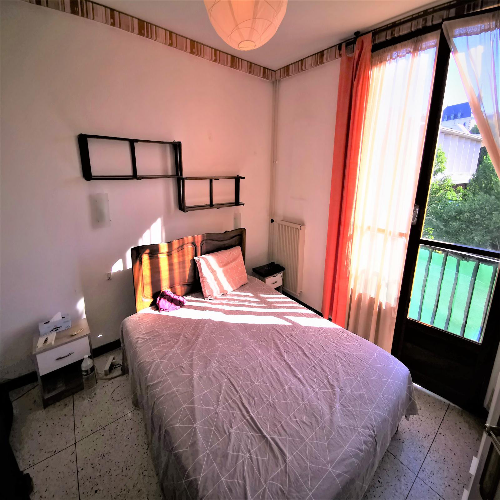 Image_9, Appartement, Marseille, ref :20210329