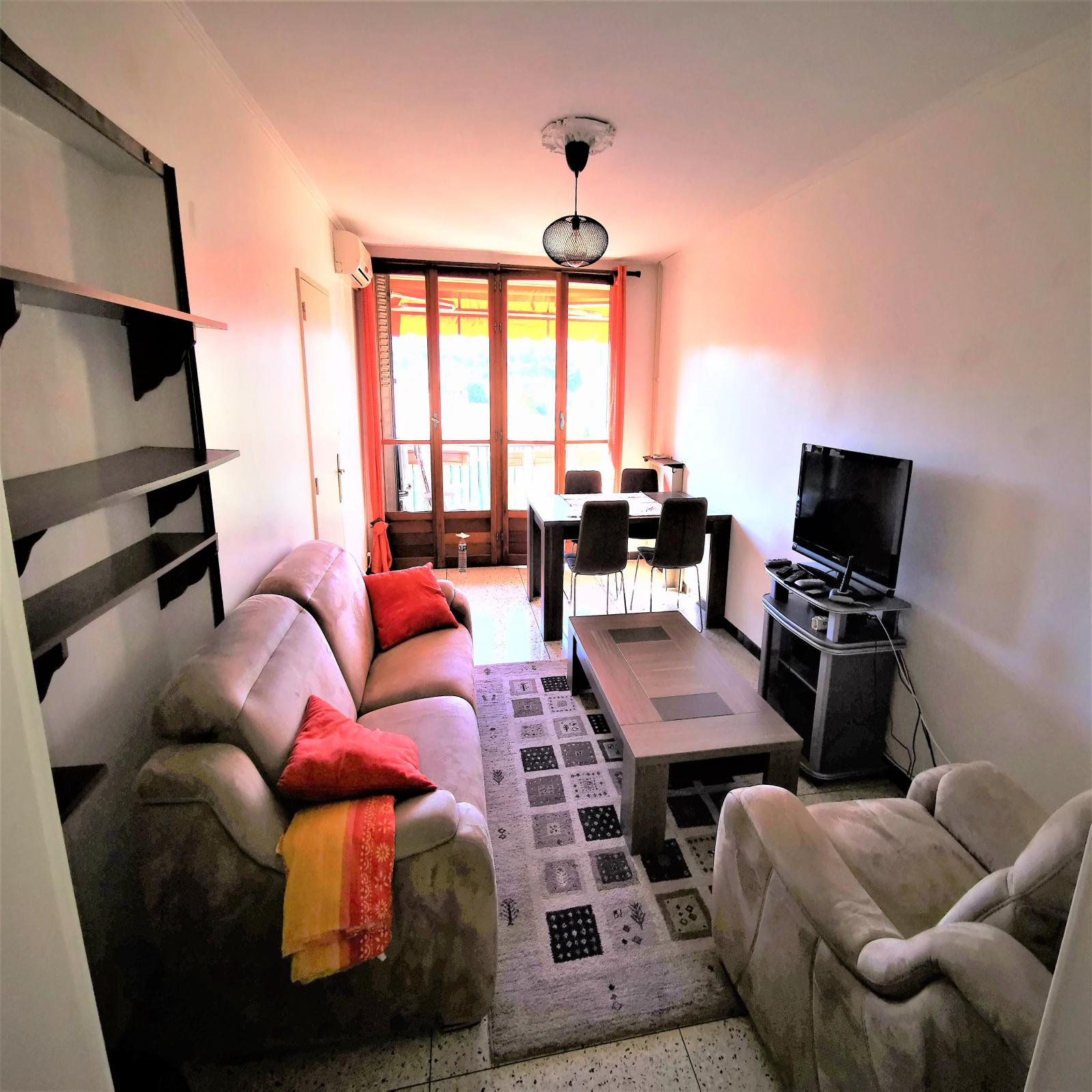 Image_5, Appartement, Marseille, ref :20210329