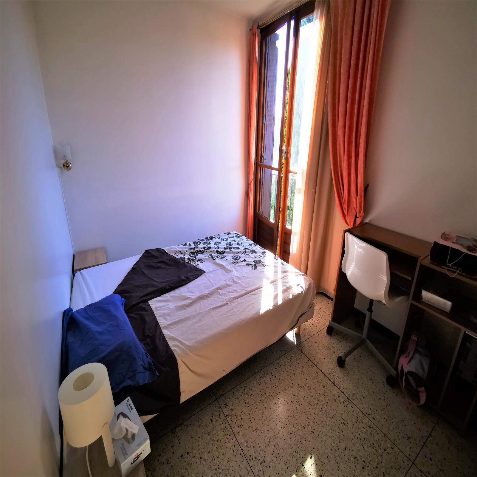 Image_10, Appartement, Marseille, ref :20210329