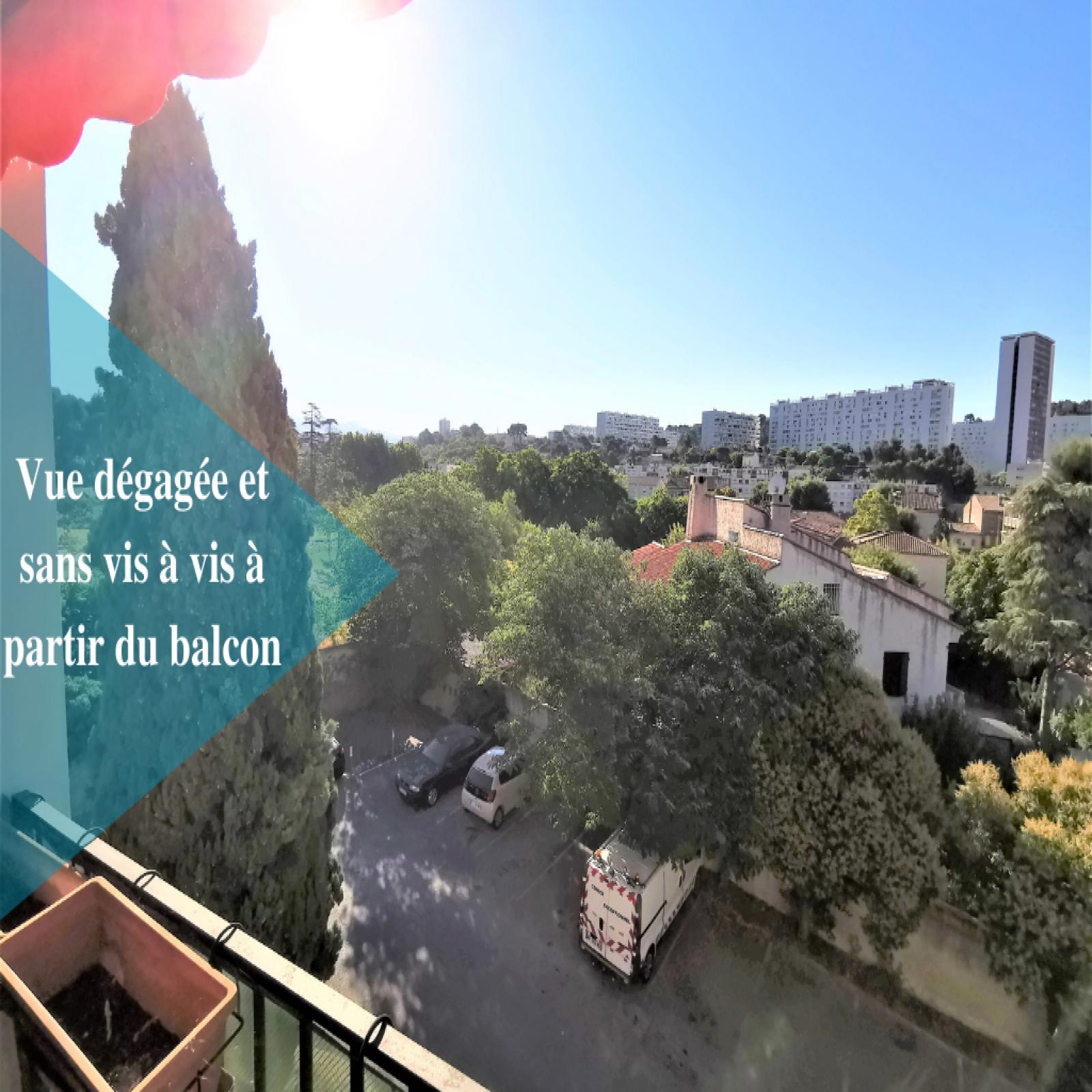 Image_1, Appartement, Marseille, ref :20210329