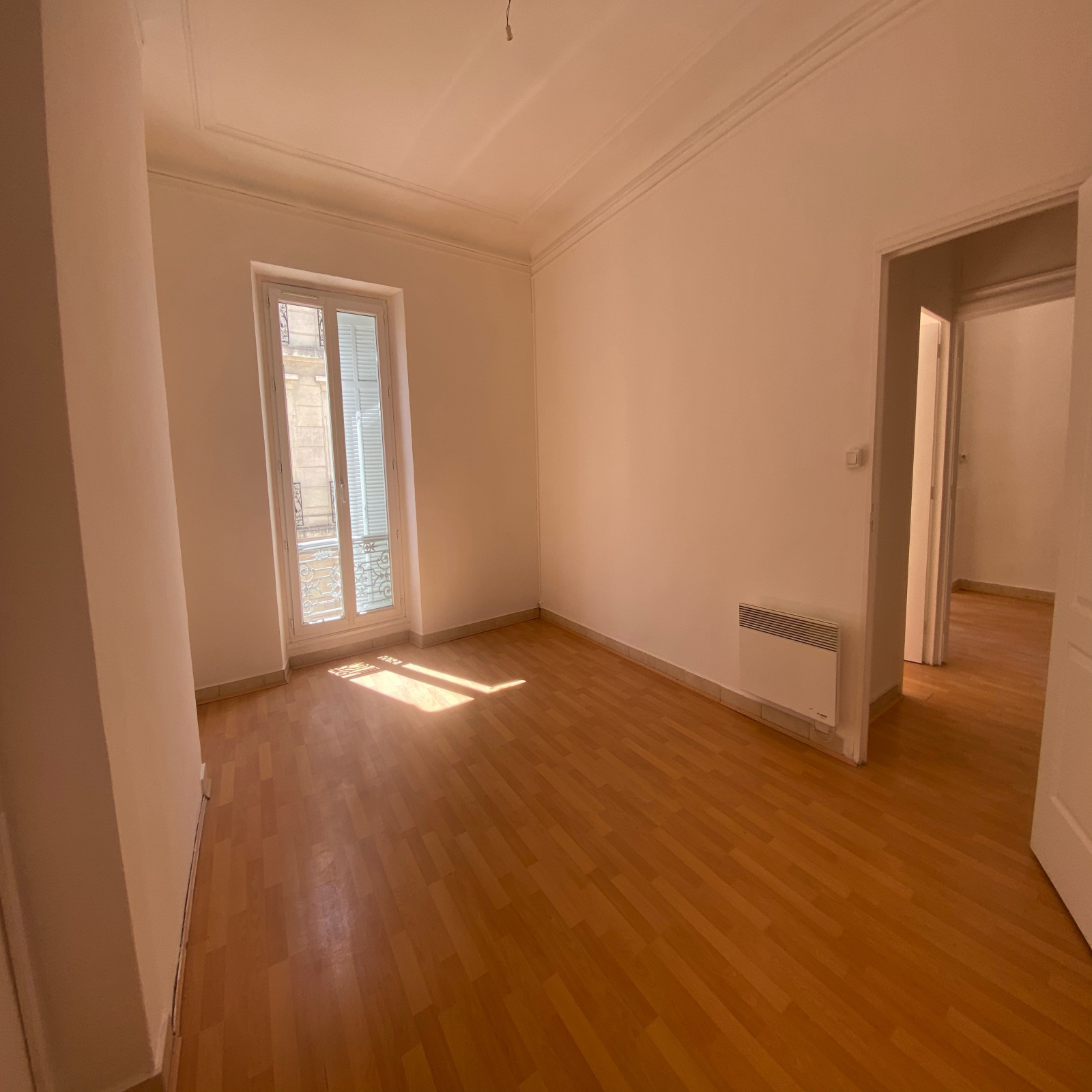 Image_2, Appartement, Marseille, ref :PERSIA_06