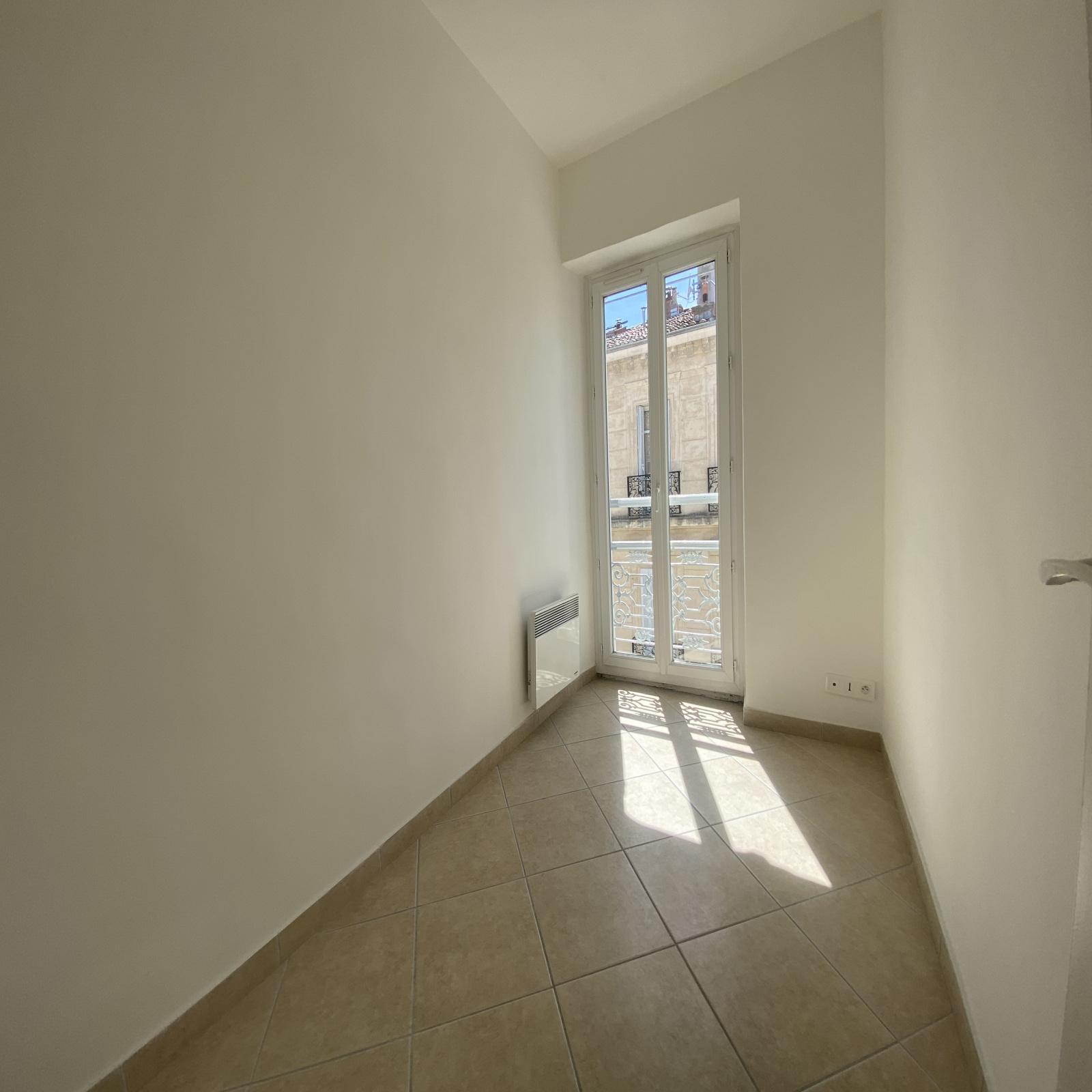 Image_4, Appartement, Marseille, ref :PERSIA_08