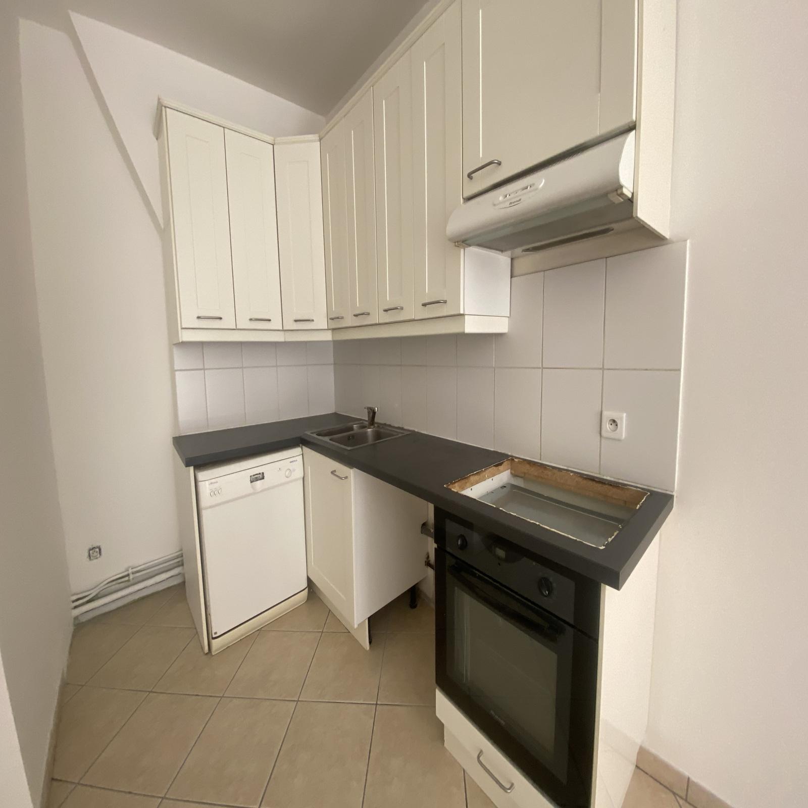 Image_5, Appartement, Marseille, ref :PERSIA_08