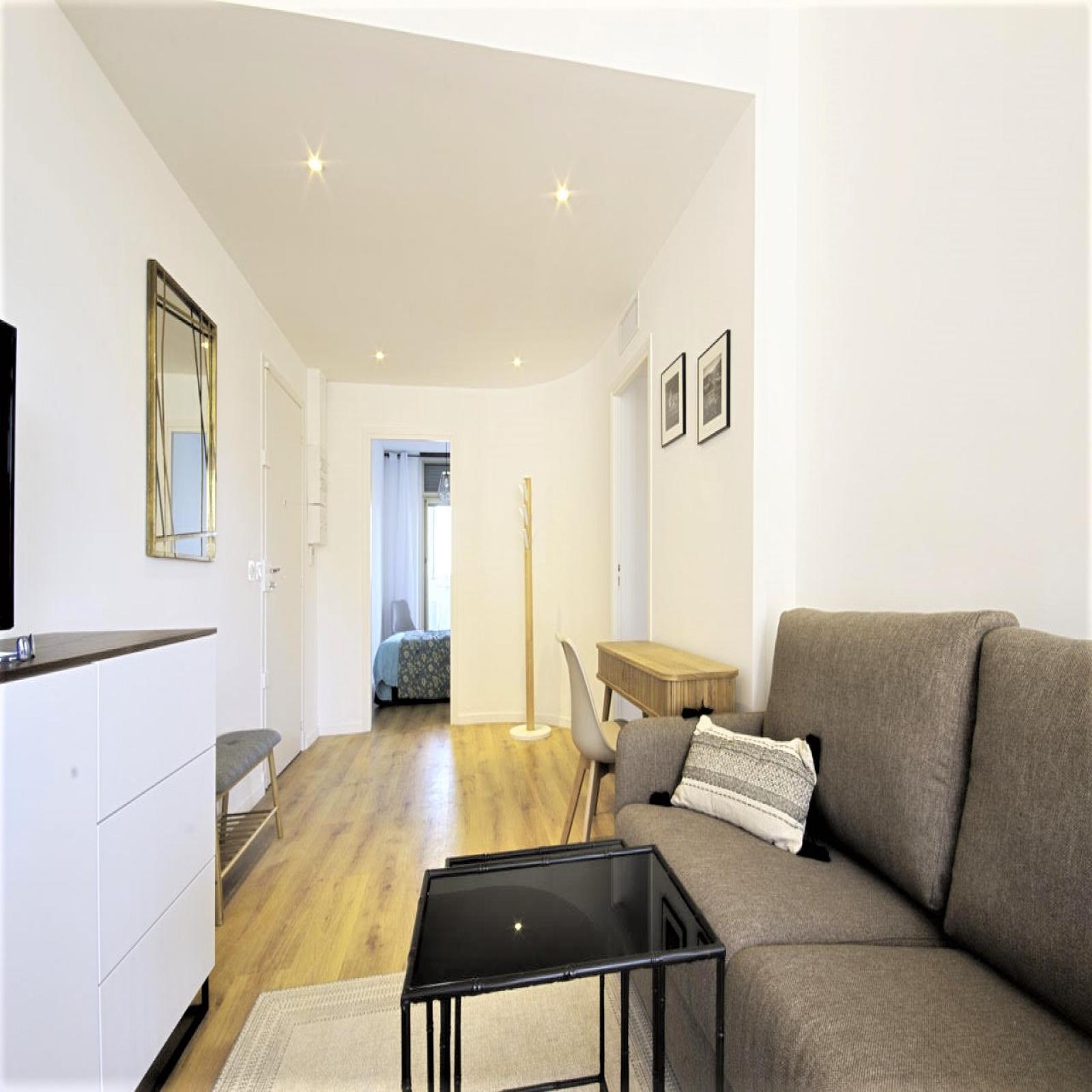 Image_6, Appartement, Marseille, ref :20200909