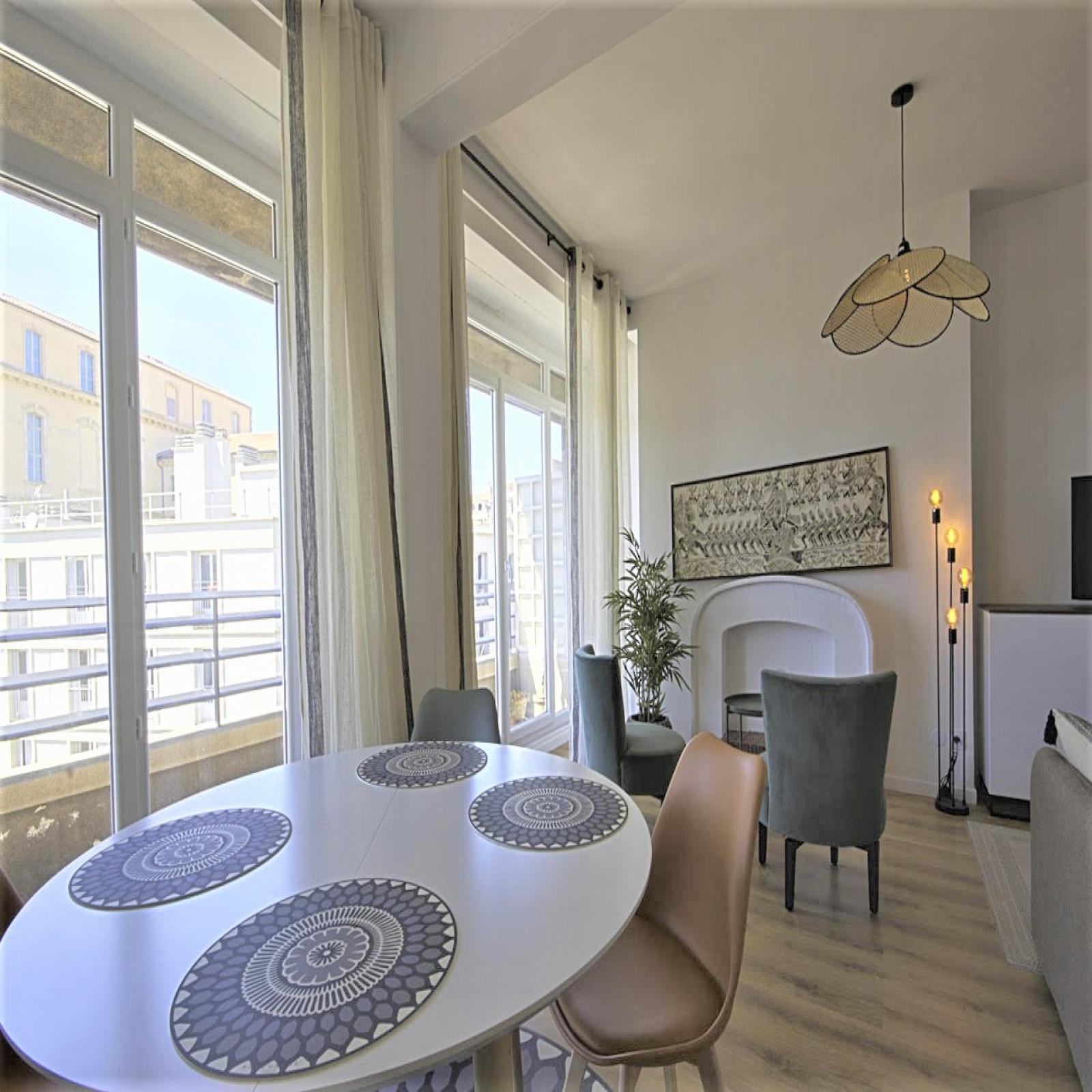 Image_10, Appartement, Marseille, ref :20200909