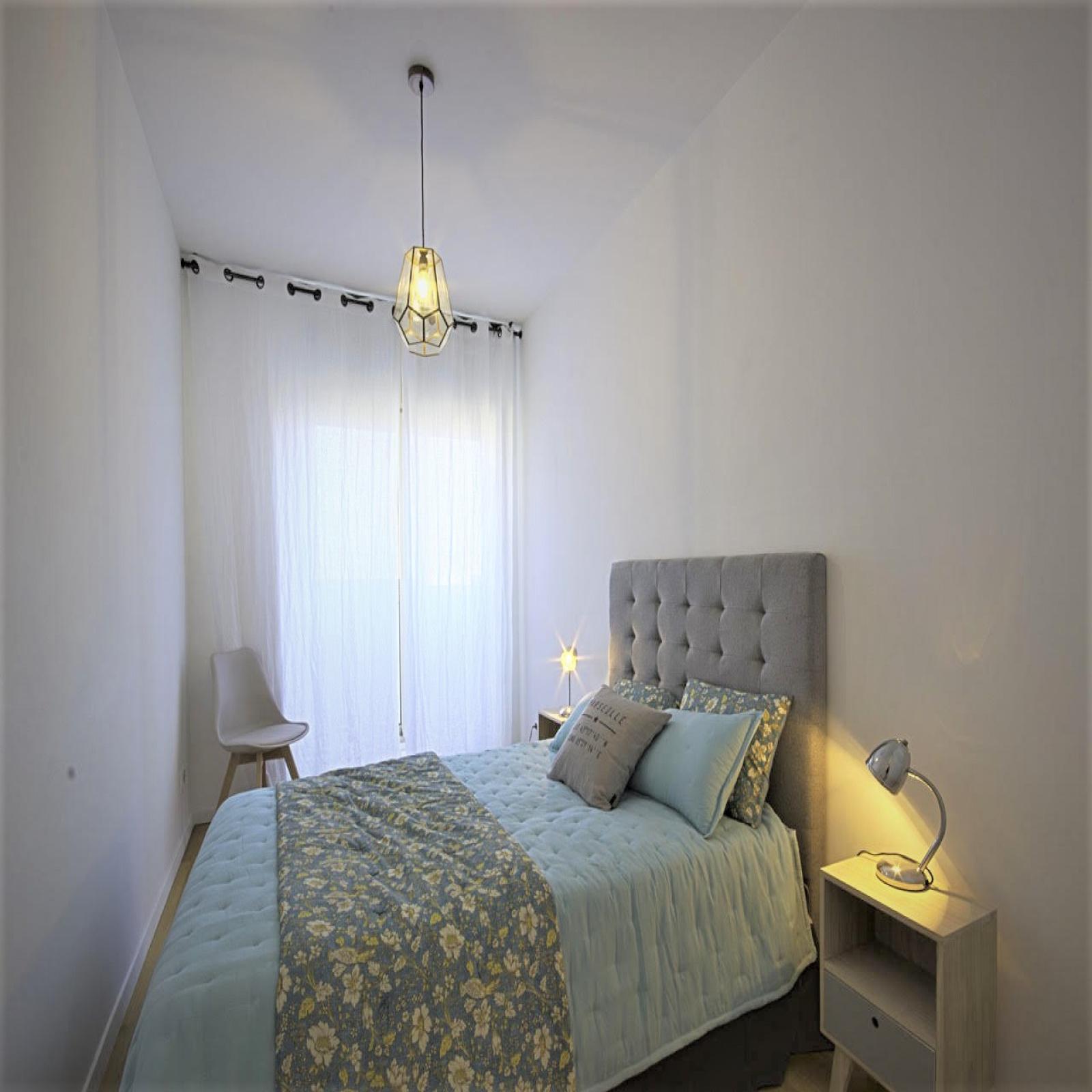 Image_11, Appartement, Marseille, ref :20200909