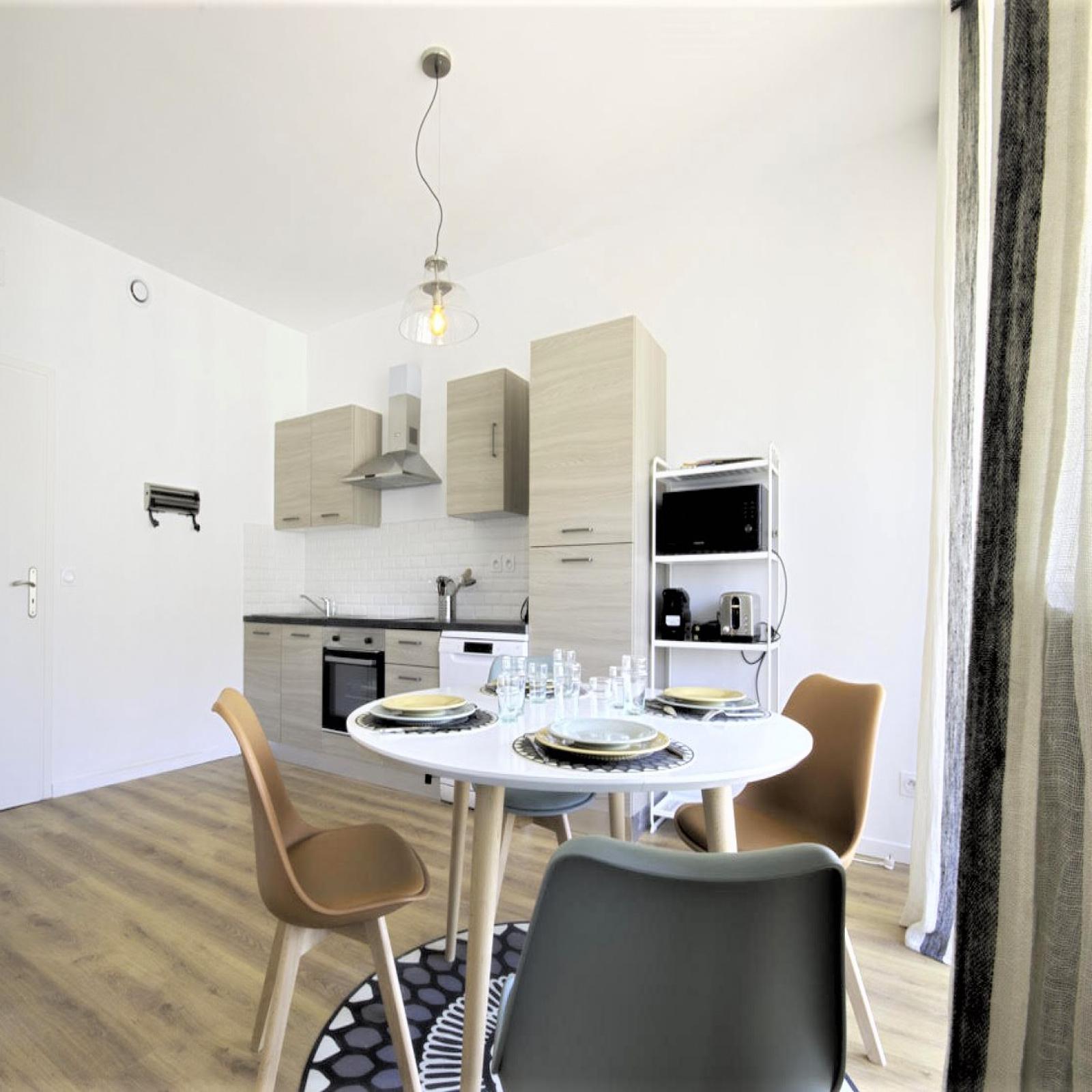 Image_9, Appartement, Marseille, ref :20200909