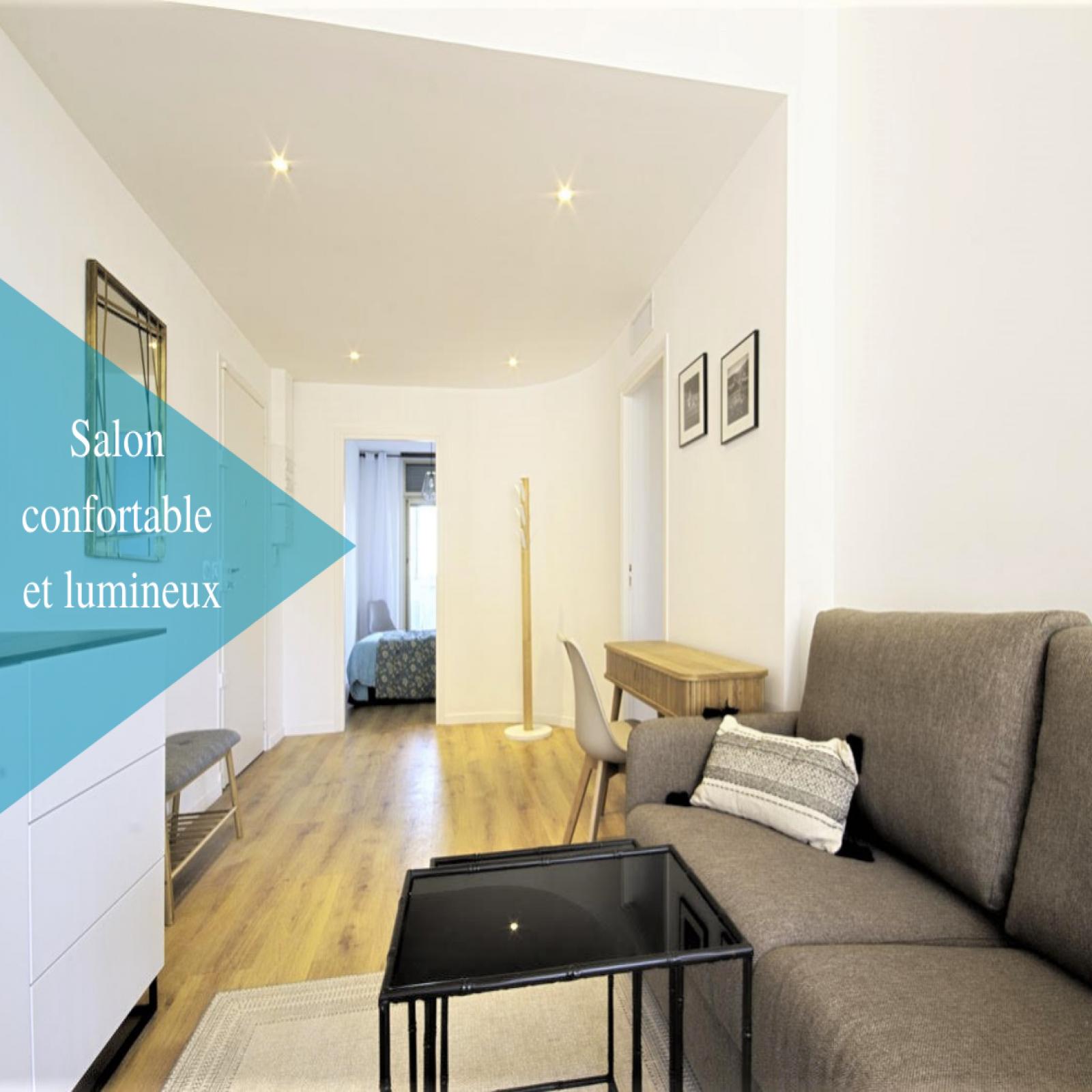 Image_2, Appartement, Marseille, ref :20200909