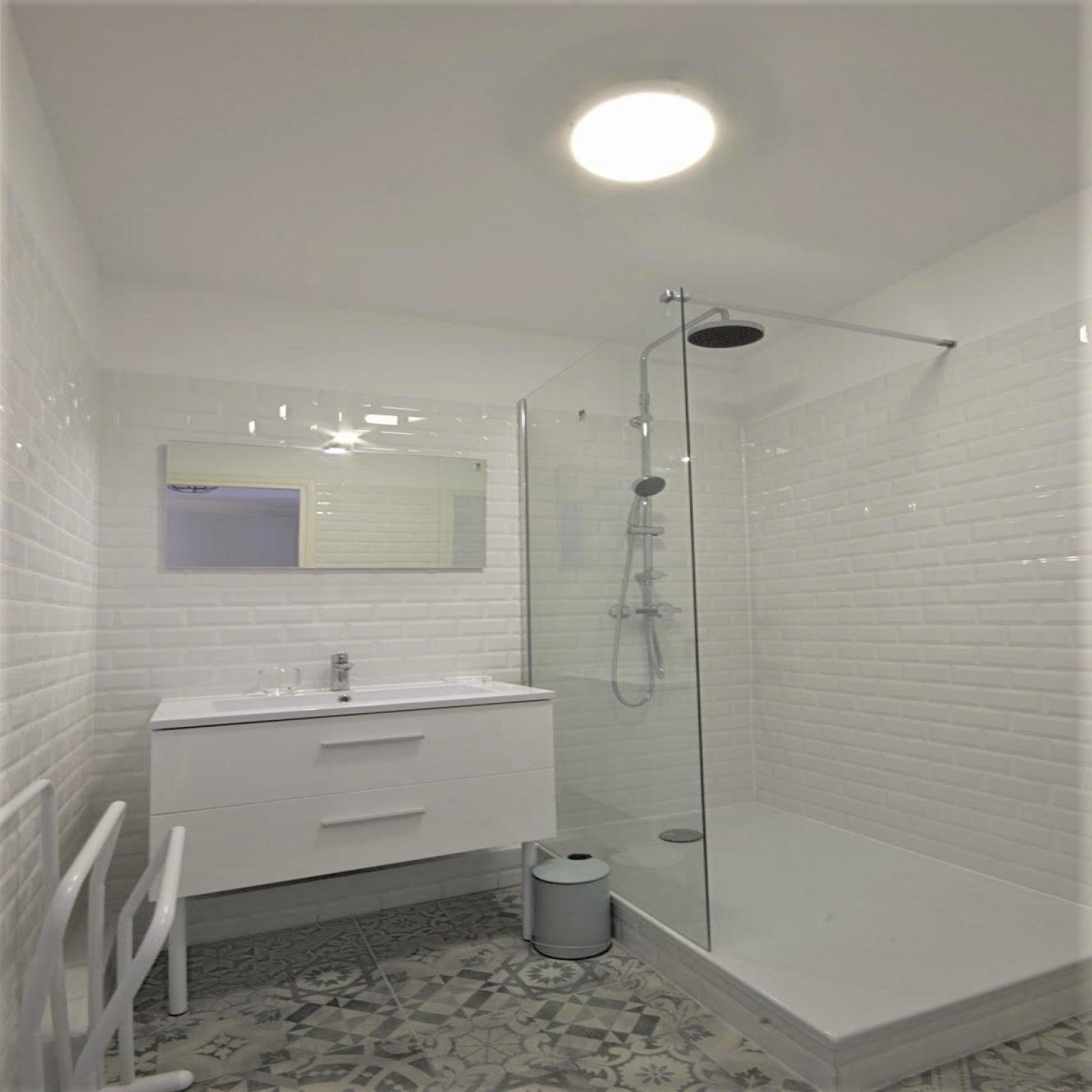 Image_12, Appartement, Marseille, ref :20200909