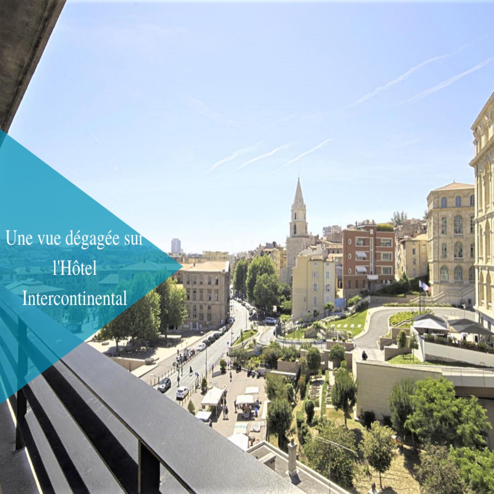 Image_1, Appartement, Marseille, ref :20200909
