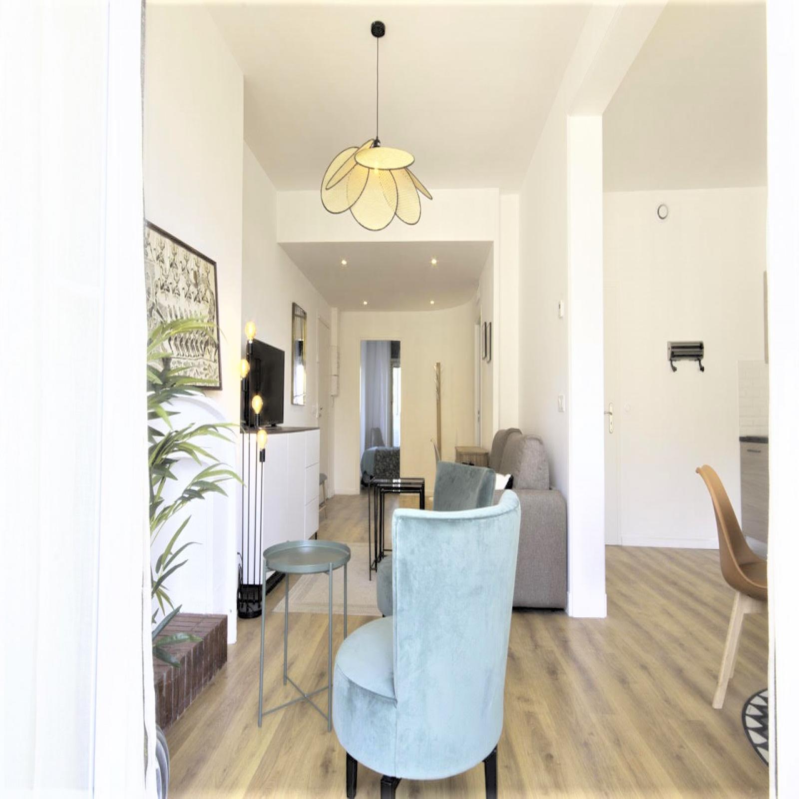 Image_8, Appartement, Marseille, ref :20200909