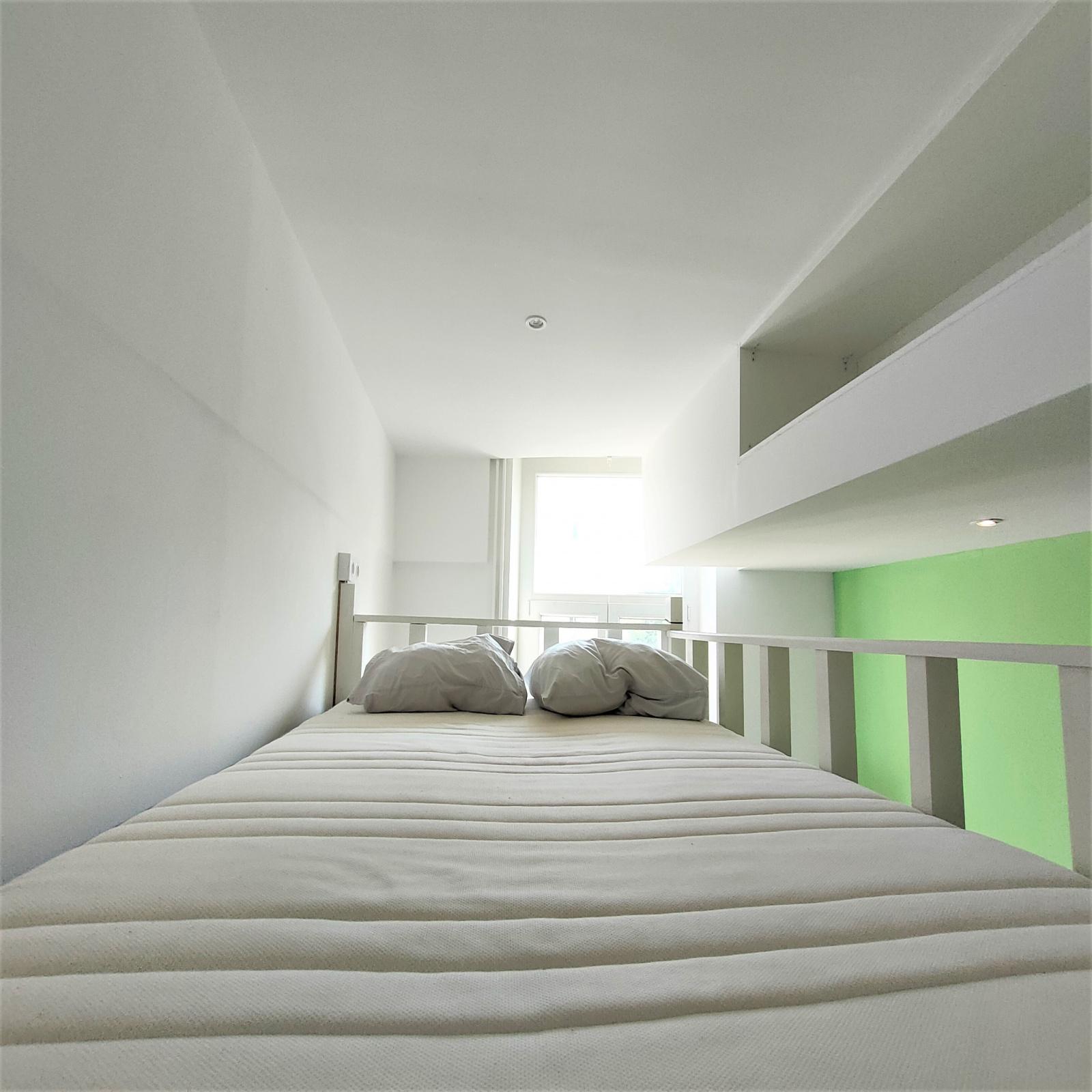 Image_2, Appartement, Marseille, ref :20210829
