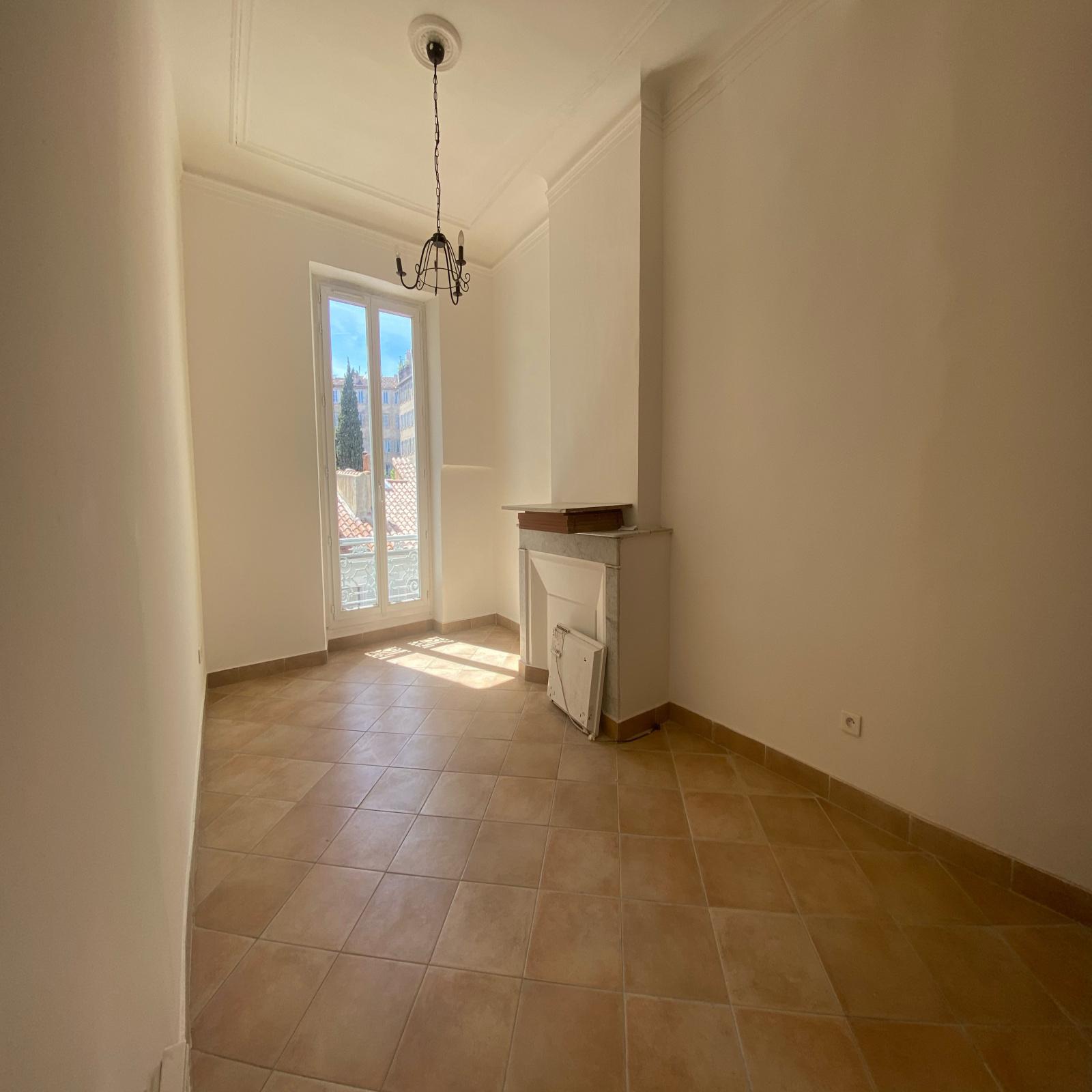 Image_4, Appartement, Marseille, ref :PERSIA_05