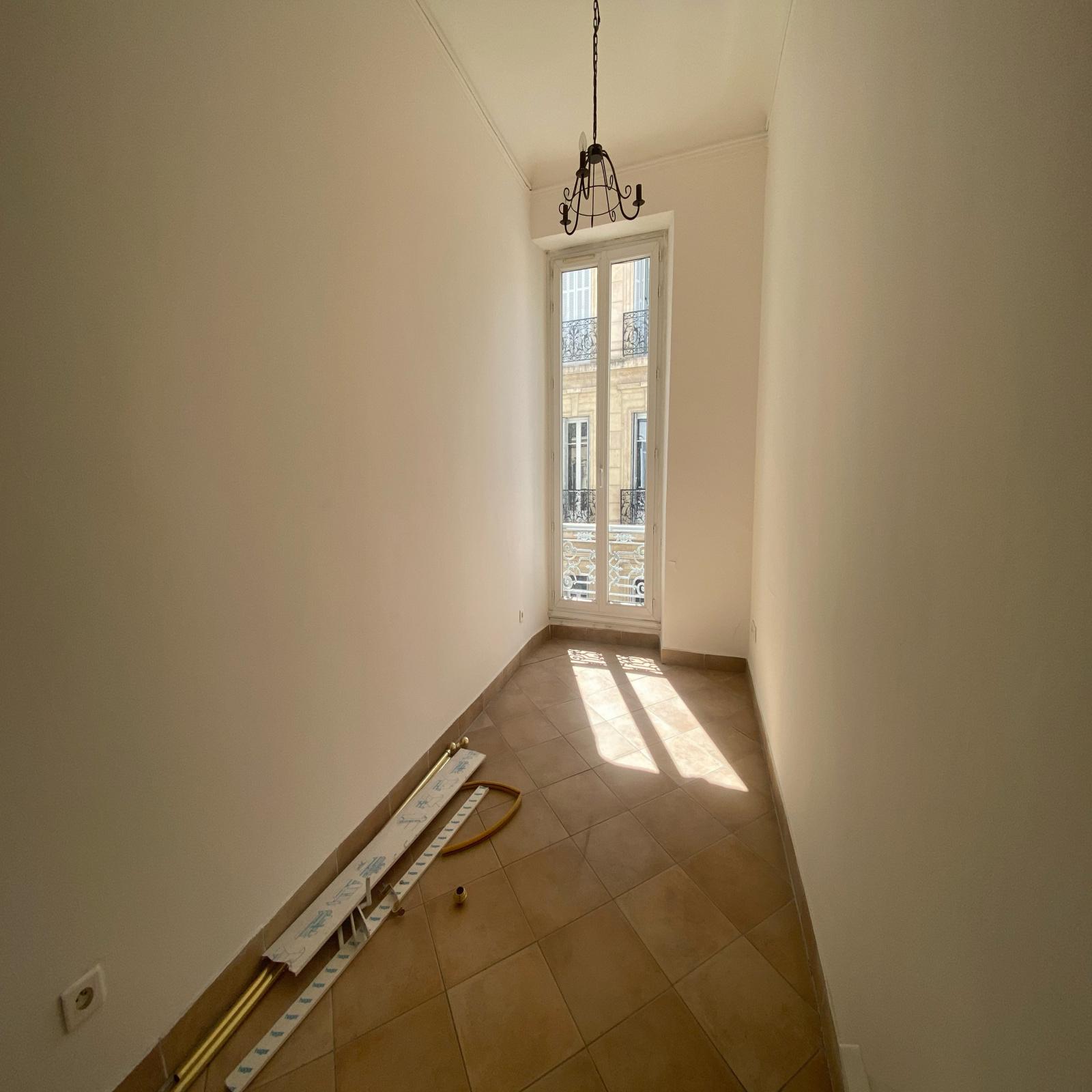 Image_5, Appartement, Marseille, ref :PERSIA_05