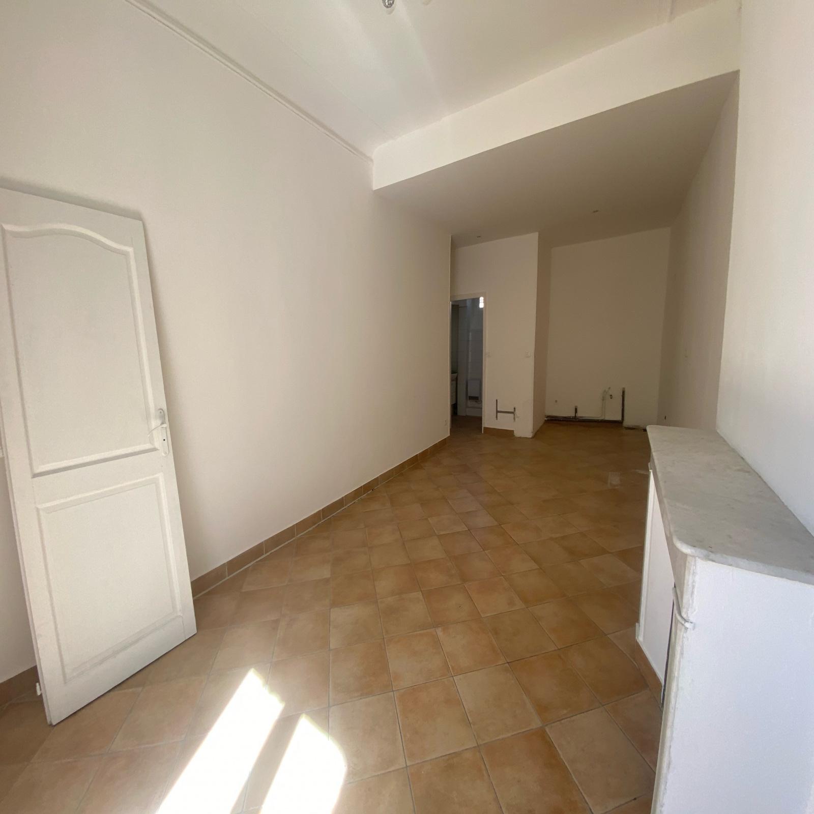 Image_3, Appartement, Marseille, ref :PERSIA_05