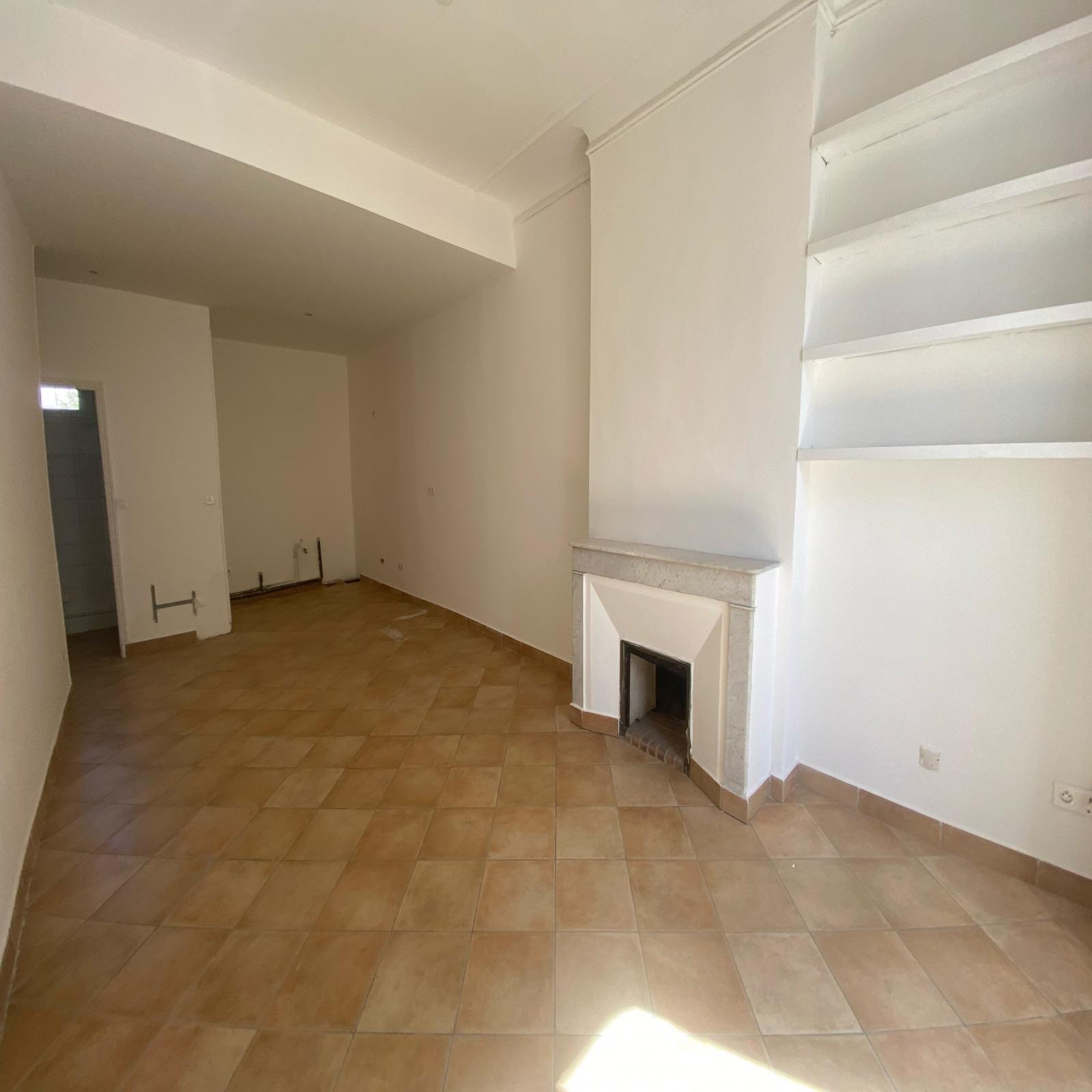 Image_2, Appartement, Marseille, ref :PERSIA_05