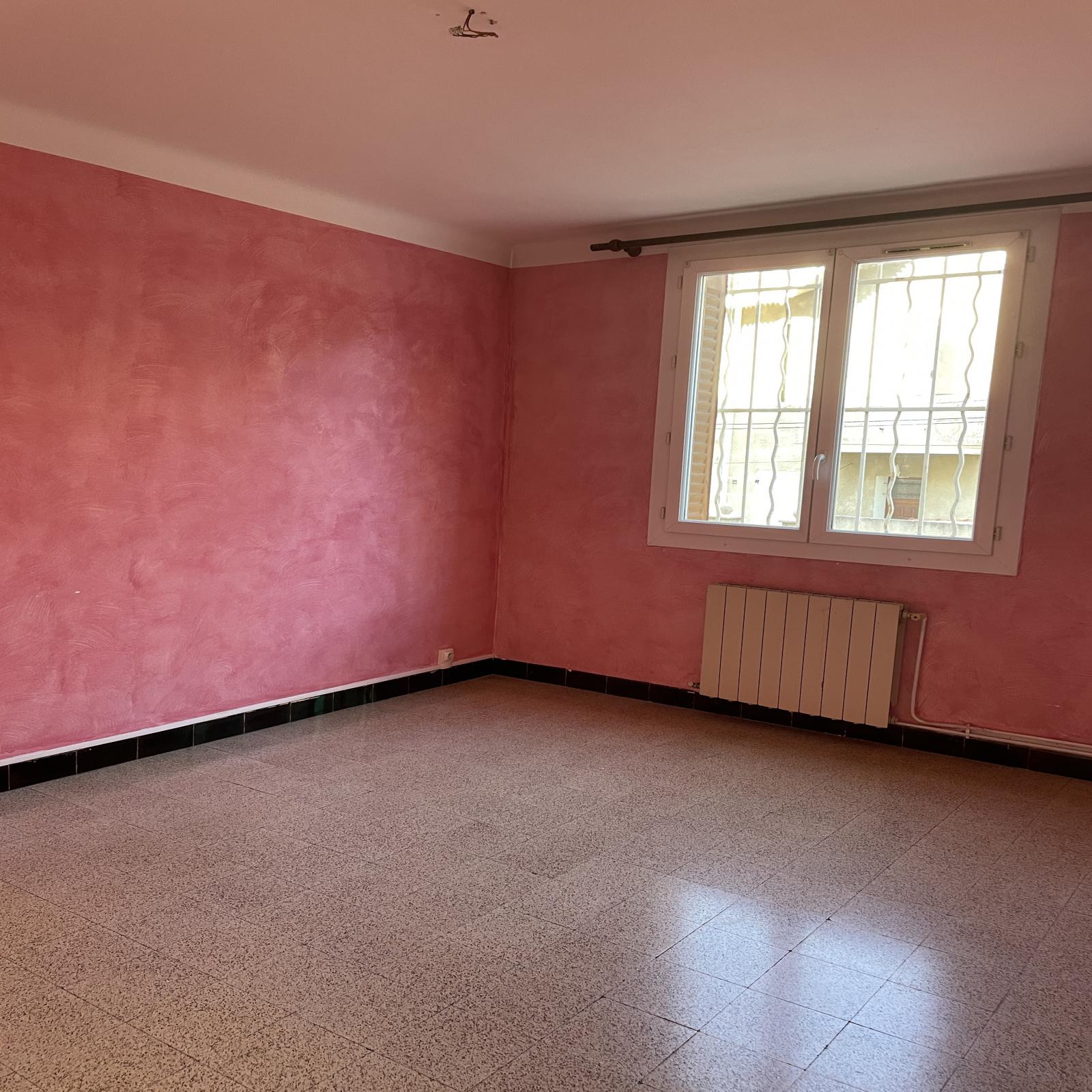 Image_6, Appartement, Marseille, ref :20210927