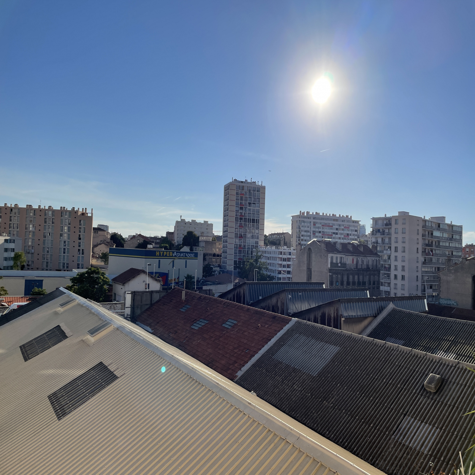 Image_13, Appartement, Marseille, ref :20210927