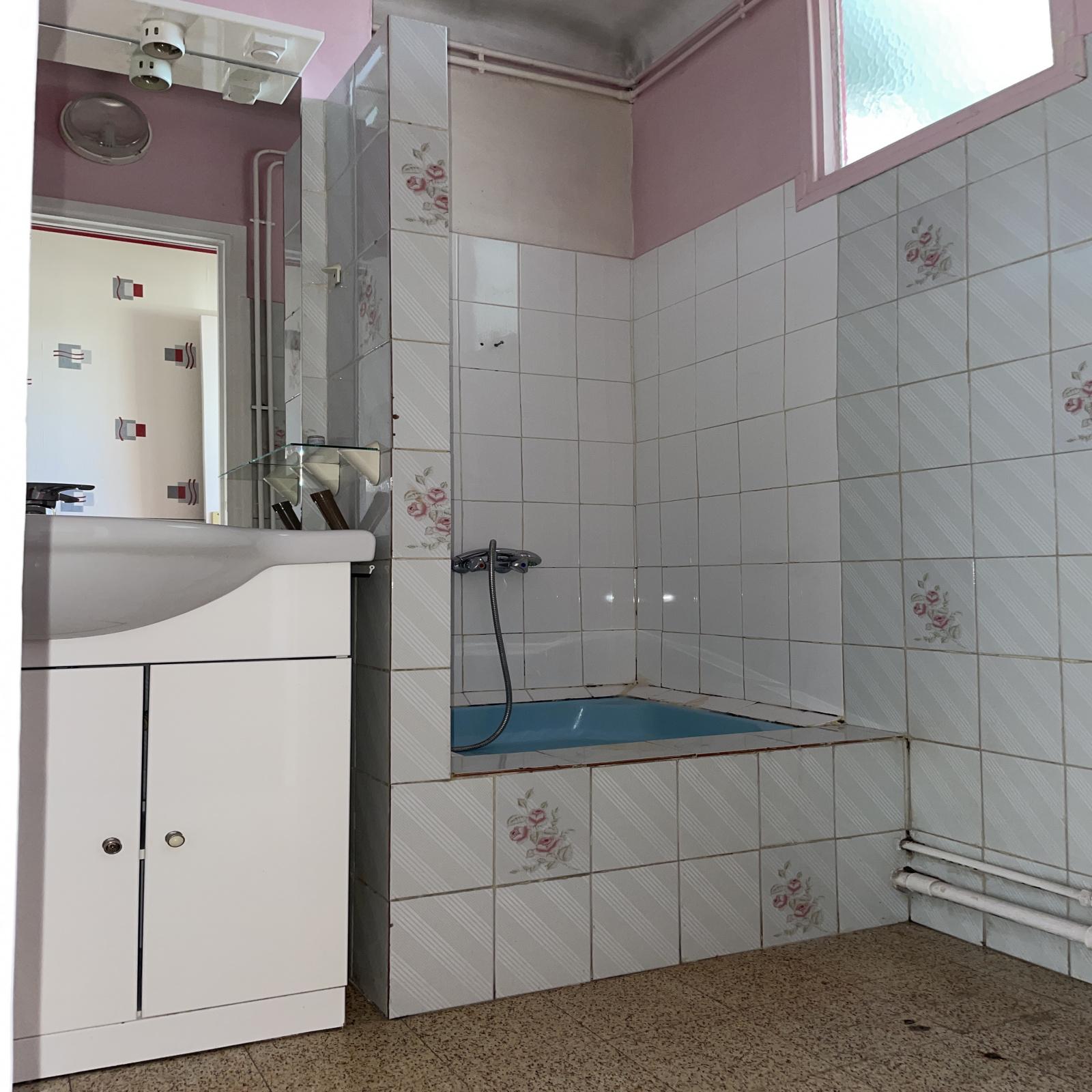 Image_10, Appartement, Marseille, ref :20210927