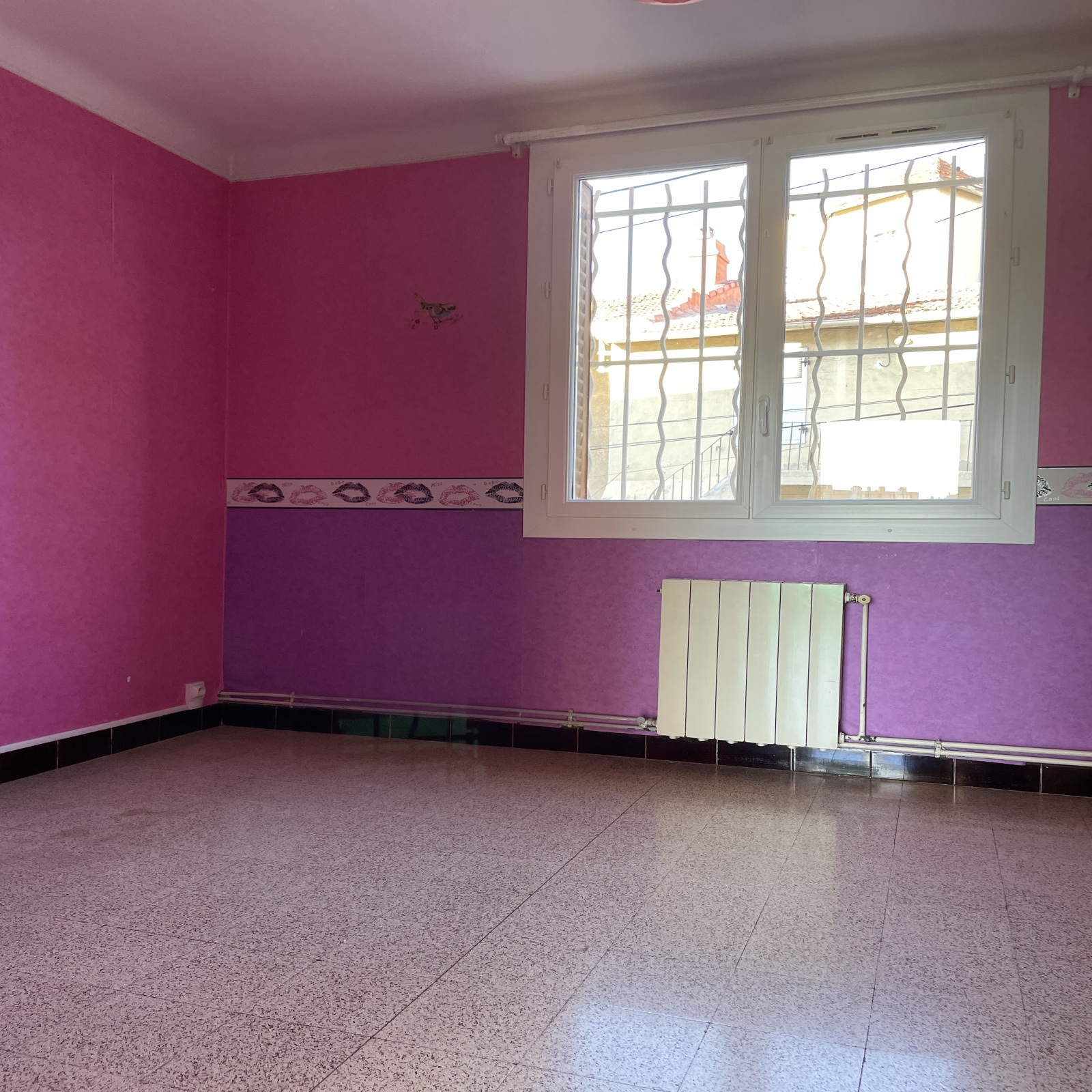 Image_7, Appartement, Marseille, ref :20210927