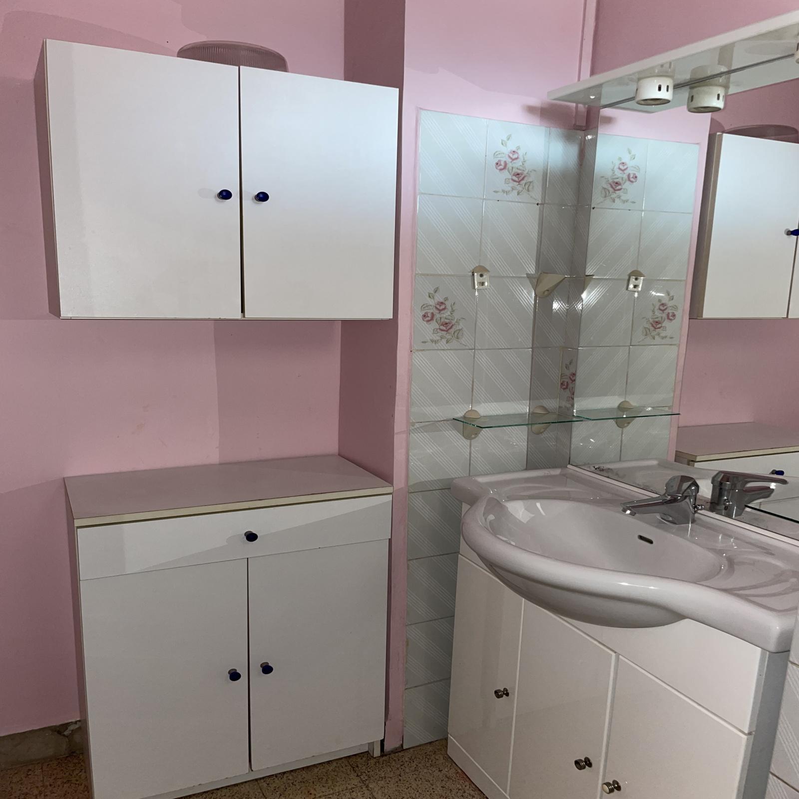 Image_11, Appartement, Marseille, ref :20210927