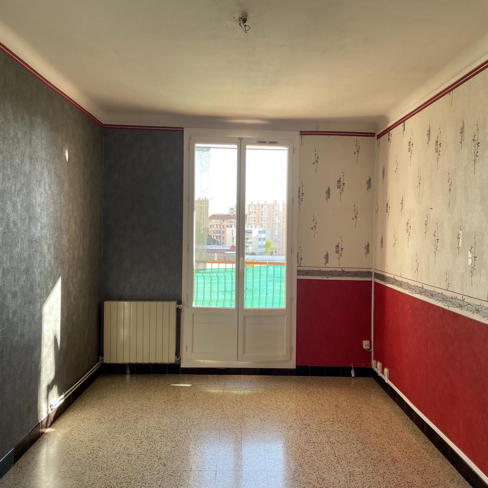 Image_1, Appartement, Marseille, ref :20210927