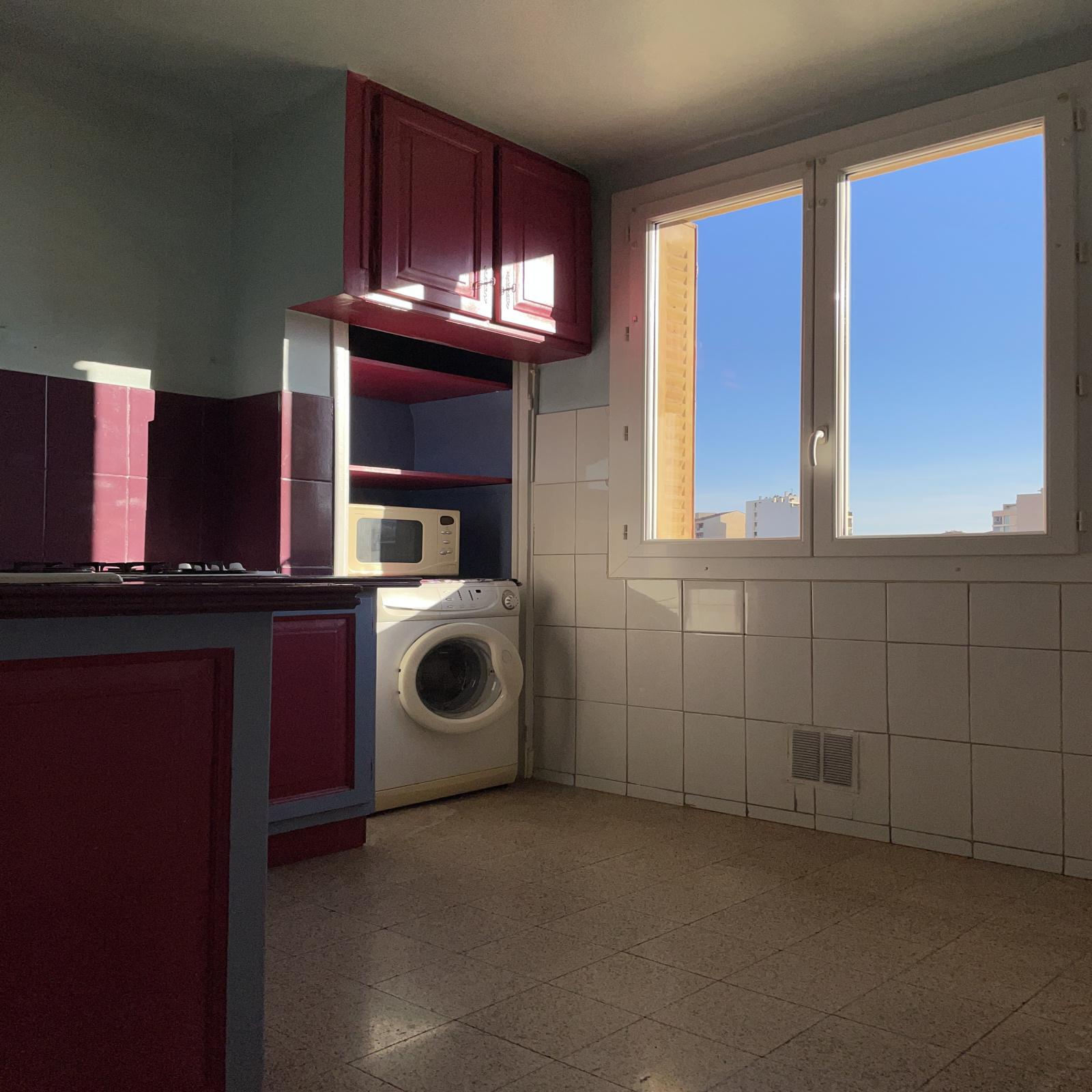 Image_5, Appartement, Marseille, ref :20210927