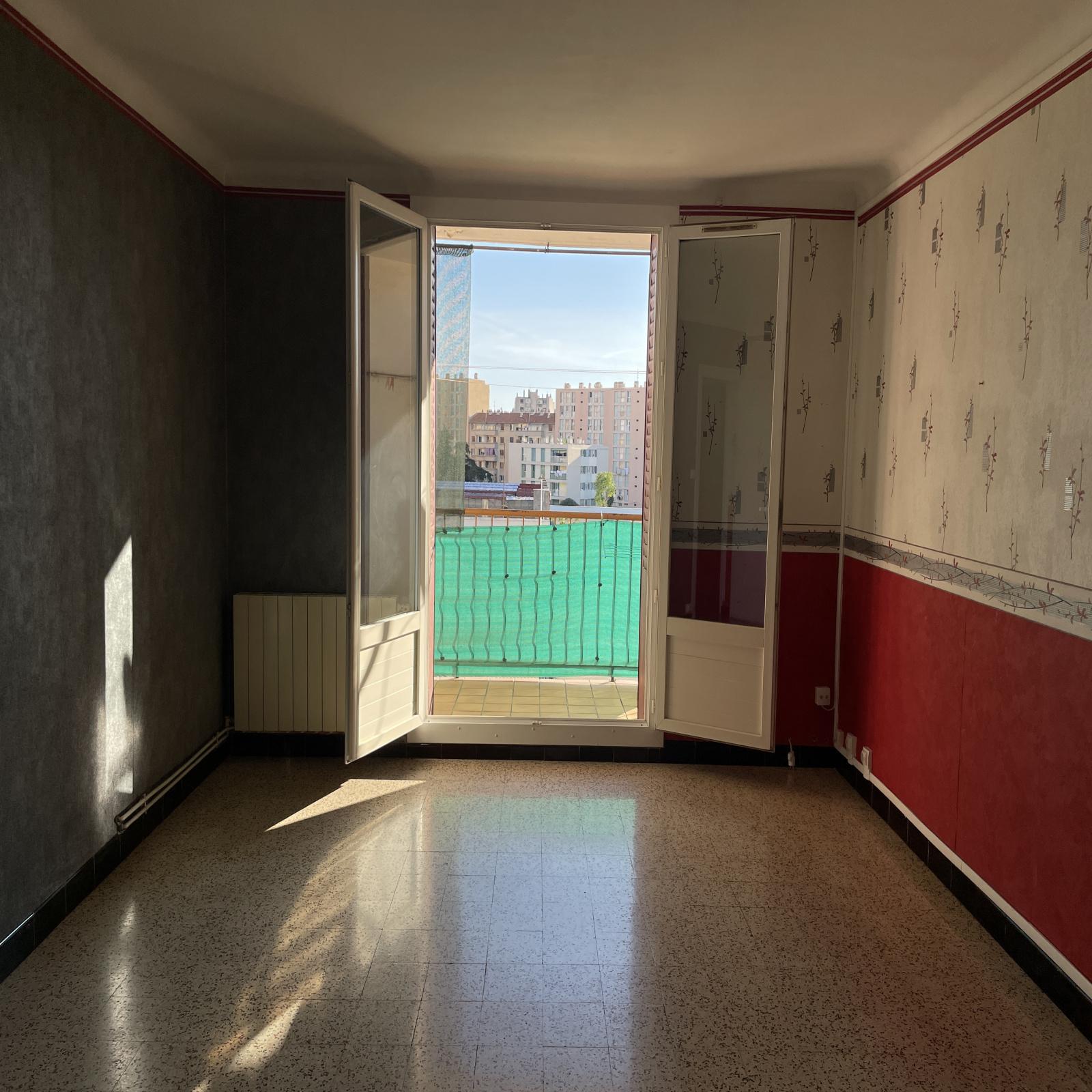 Image_2, Appartement, Marseille, ref :20210927
