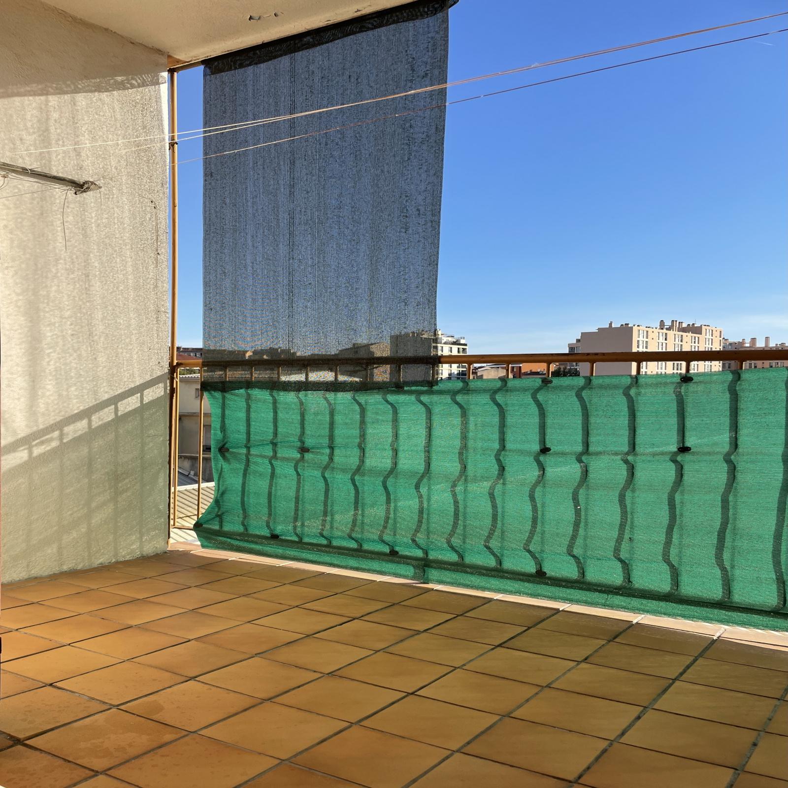 Image_3, Appartement, Marseille, ref :20210927