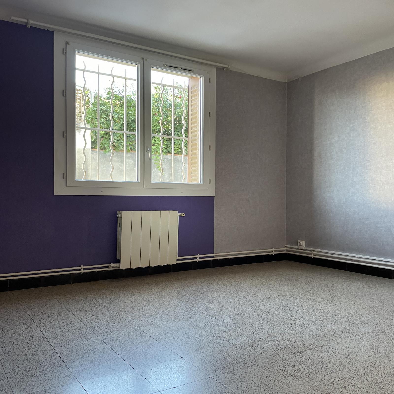 Image_8, Appartement, Marseille, ref :20210927