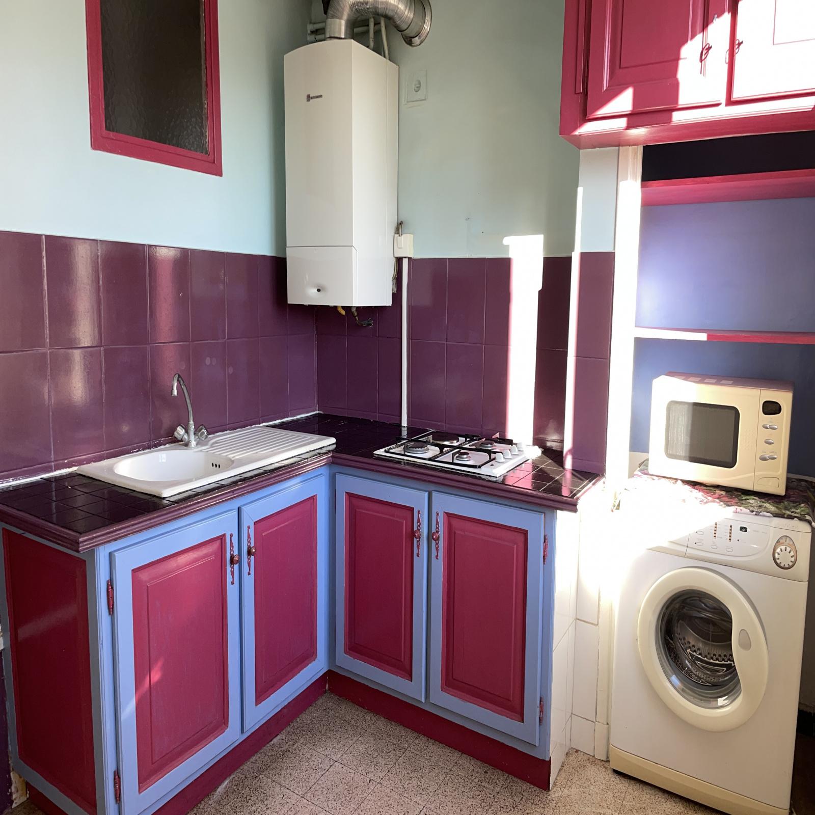 Image_4, Appartement, Marseille, ref :20210927