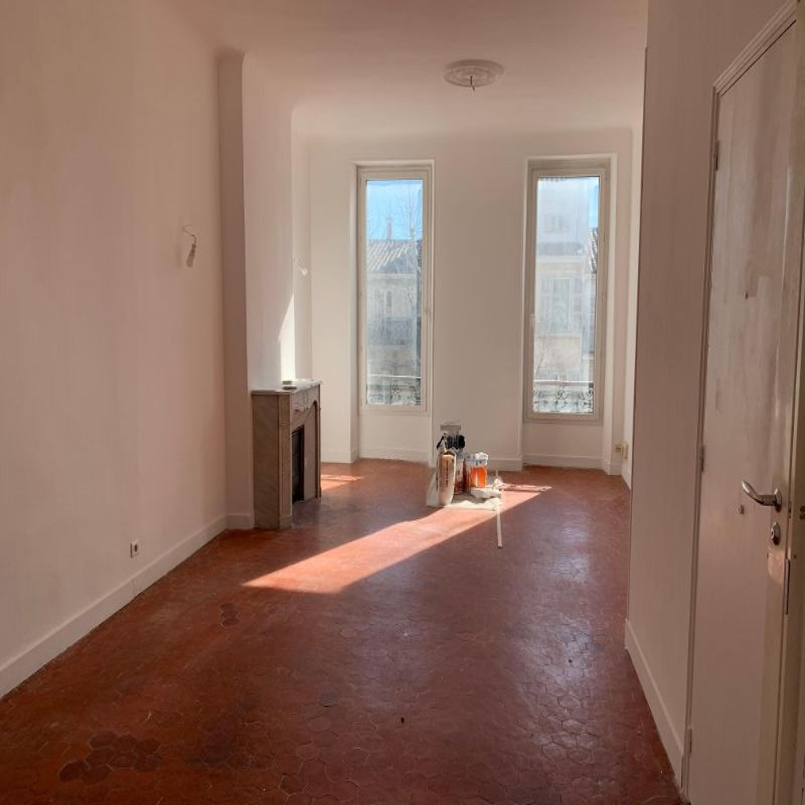 Image_3, Appartement, Marseille, ref :12202017