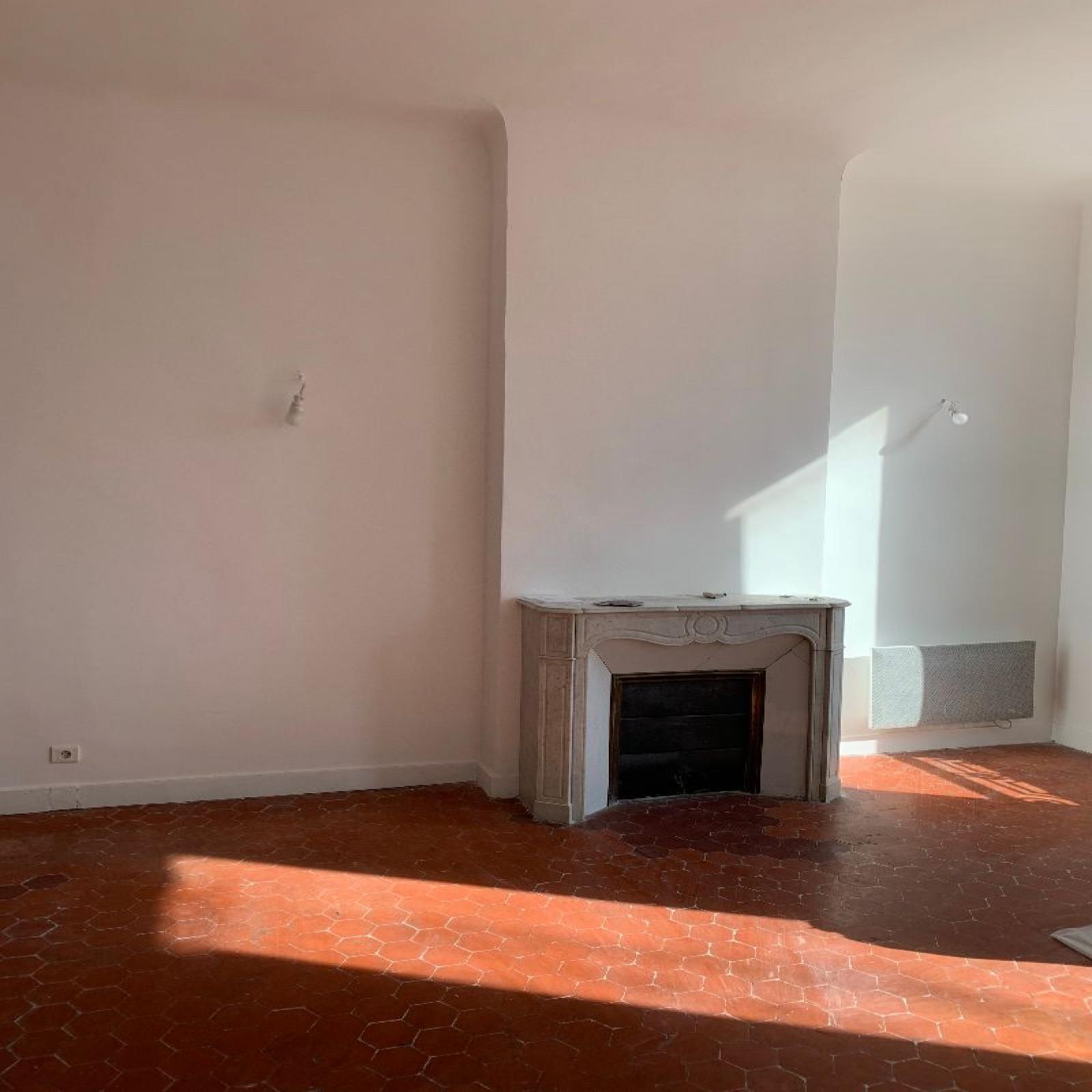 Image_5, Appartement, Marseille, ref :12202017