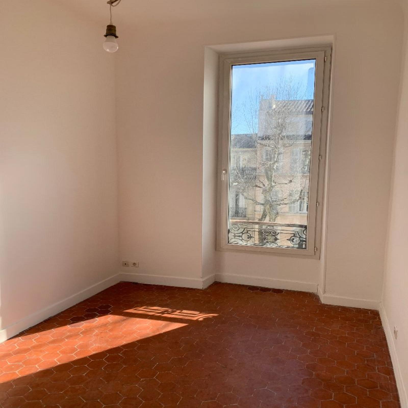 Image_6, Appartement, Marseille, ref :12202017