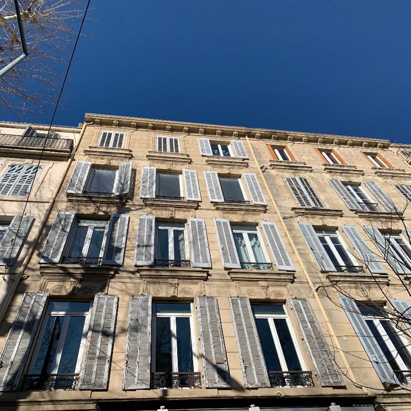 Image_1, Appartement, Marseille, ref :12202017