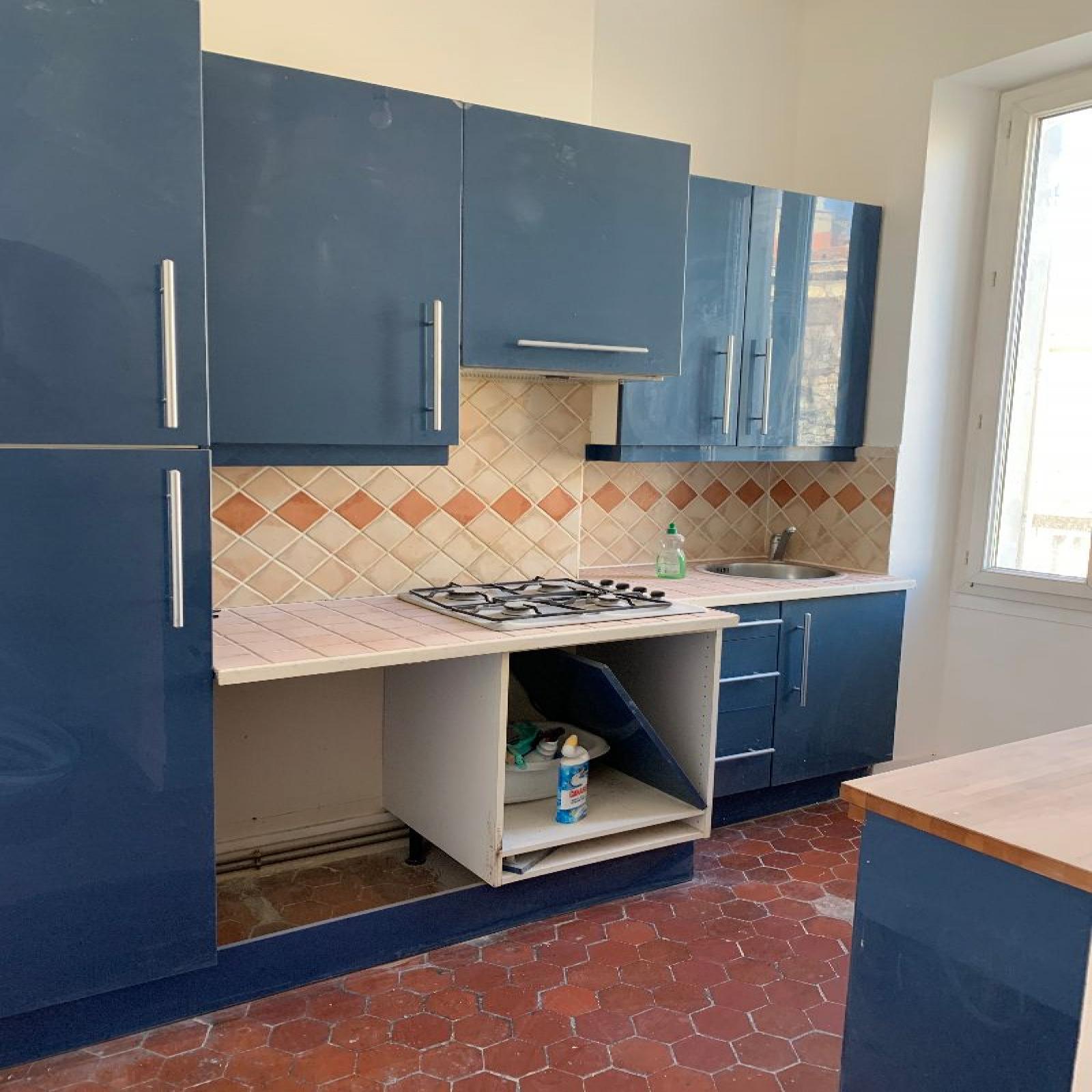 Image_9, Appartement, Marseille, ref :12202017
